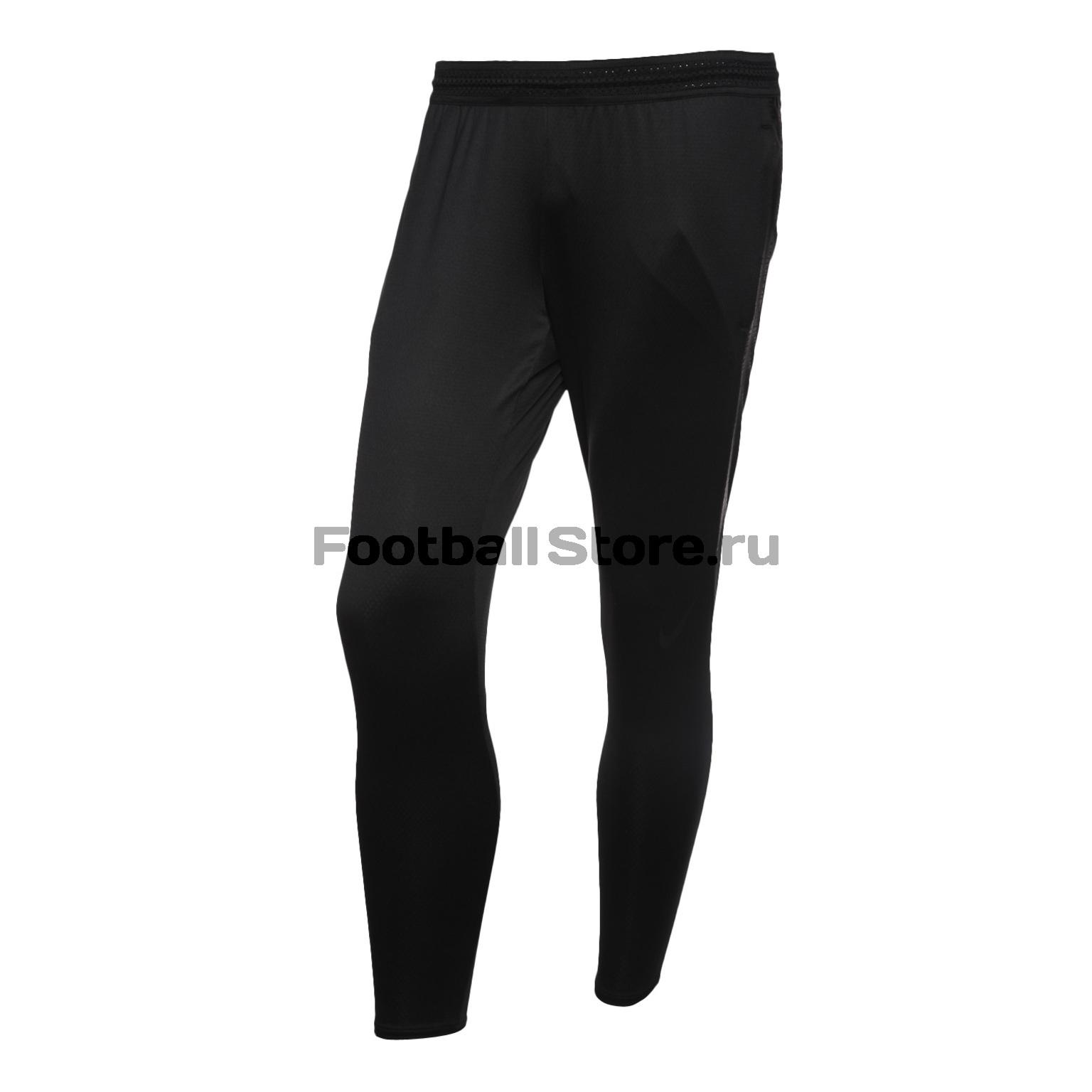 Брюки тренировочные Nike Strike Flex Football Pants 902586-014 nike брюки тренировочные nike strike pnt wp wz 688393 011