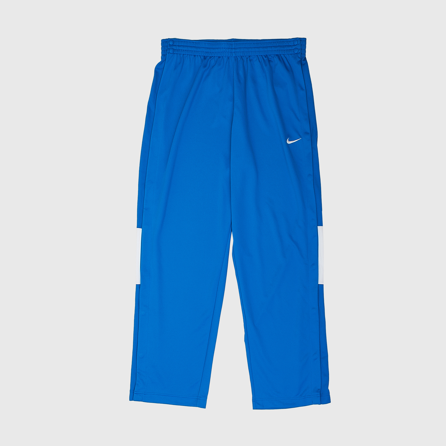 Брюки тренировочные Nike Rivalry Tear Awey Pant 802331-494 цена и фото