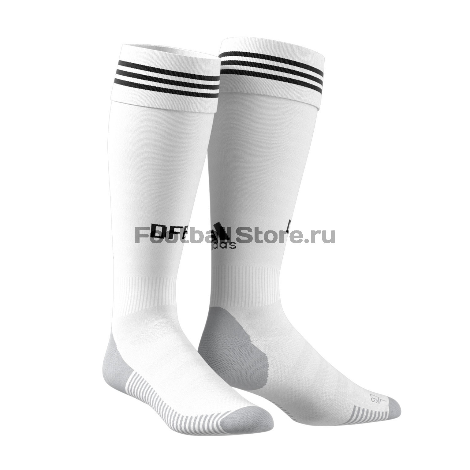 Гетры Adidas Germany Home SO BR7822 adidas adidas fc real madrid 2008 09 home