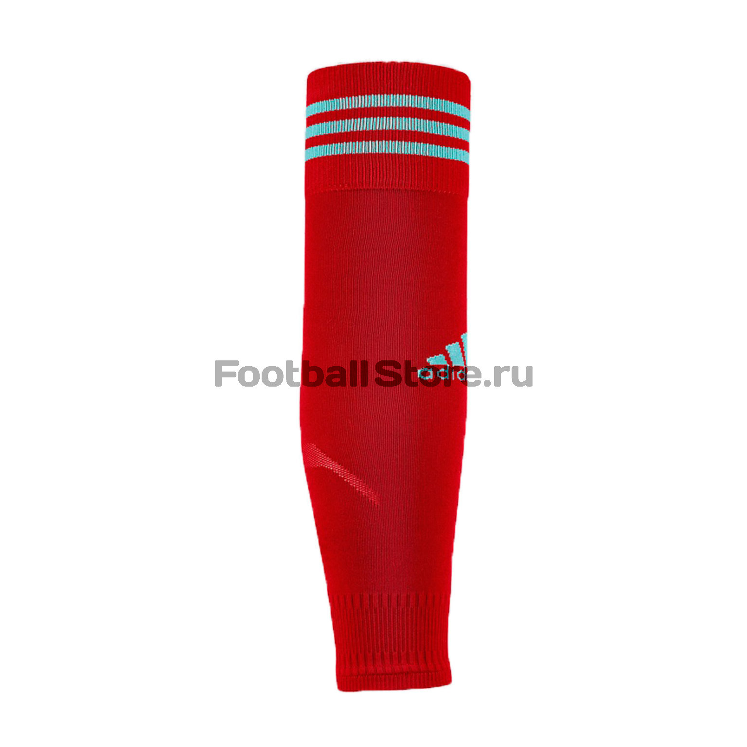 Гетры Adidas Team Sleeve 18 CV7526