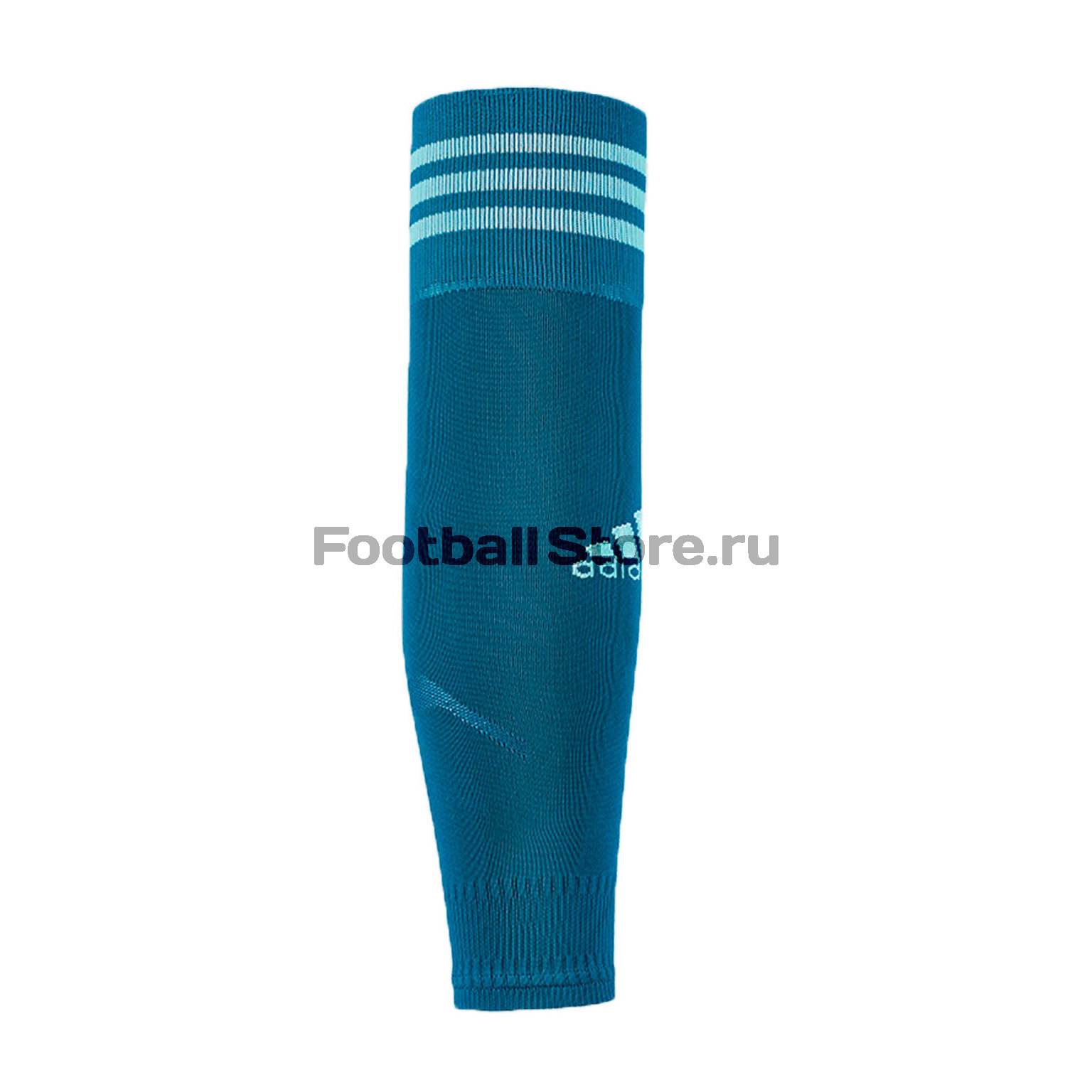 цена Гетры Adidas Team Sleeve 18 CV7528