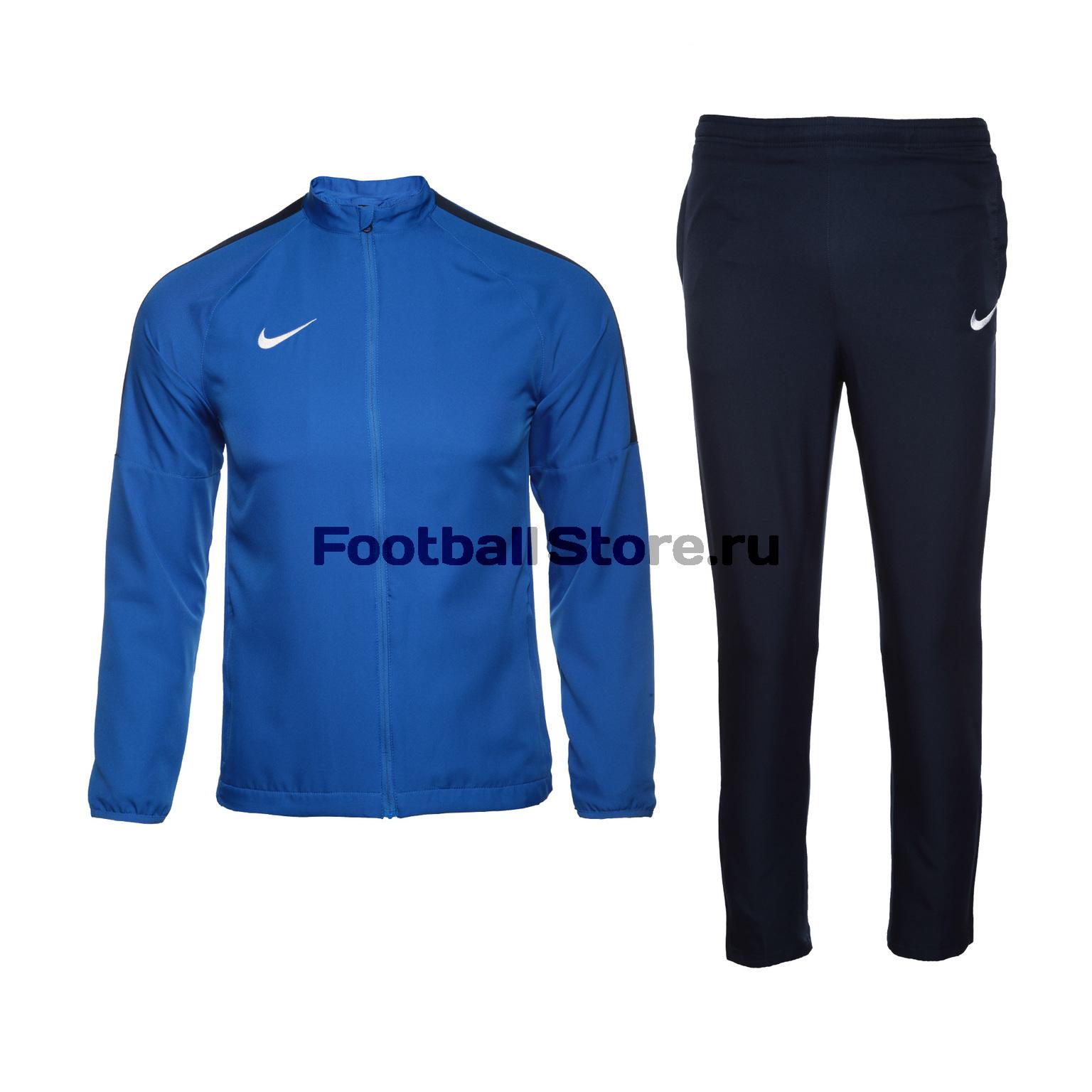 Костюм подростковый Nike Dry Academy18 893805-463