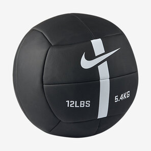 Мяч для тренировок Nike Strength Training Ball 12lb N.EW.07.010.NS