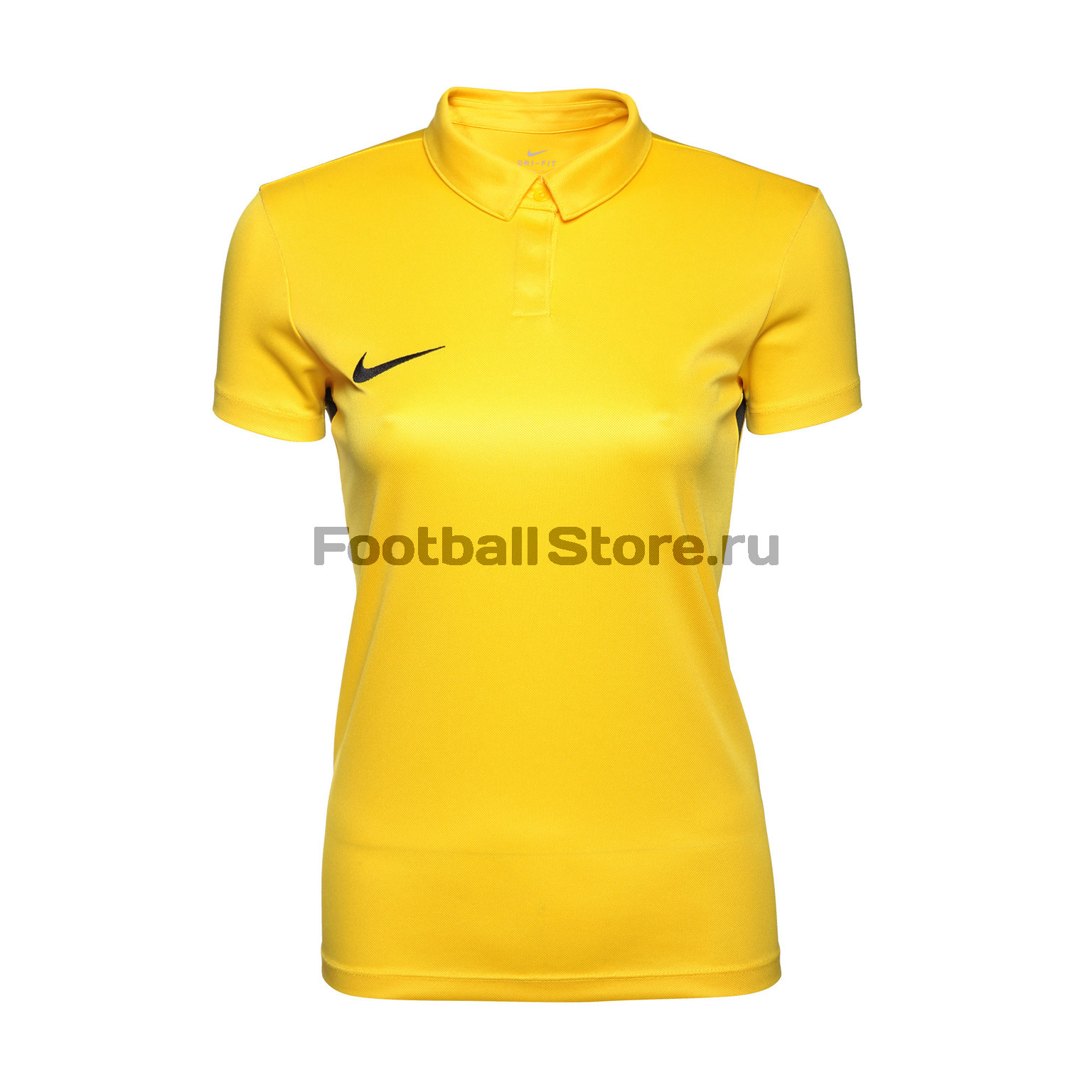 Поло женское Nike Dry Academy18 899986-719