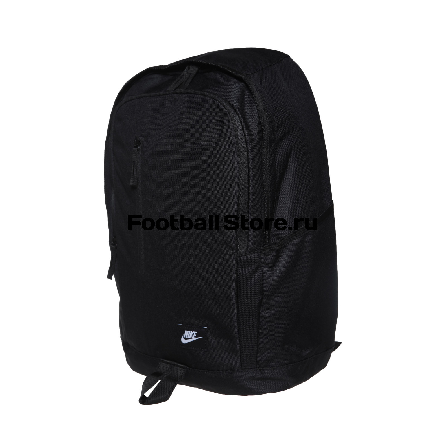 Рюкзак Nike  All Access Soleday BKPK-S BA4857-001 рюкзаки nike рюкзак nk sb crths bkpk