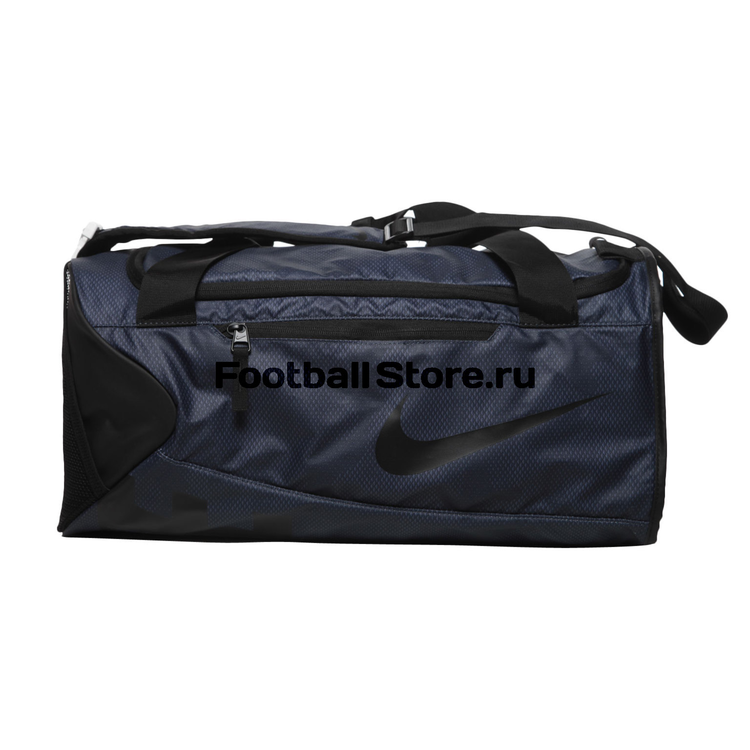 Сумки/Рюкзаки Nike Сумка Nike Alpha S Duff BA5180-471 сумки рюкзаки alpha cумка alpha keepers players action 9101