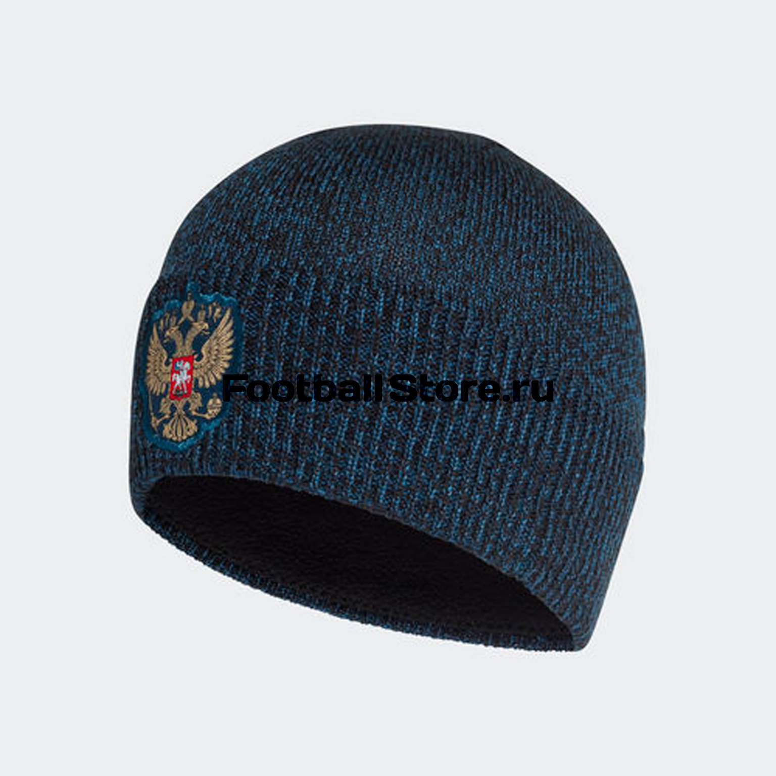 Шапка Adidas Russia Beanie CF4988 рюкзак adidas russia training bp cf4978
