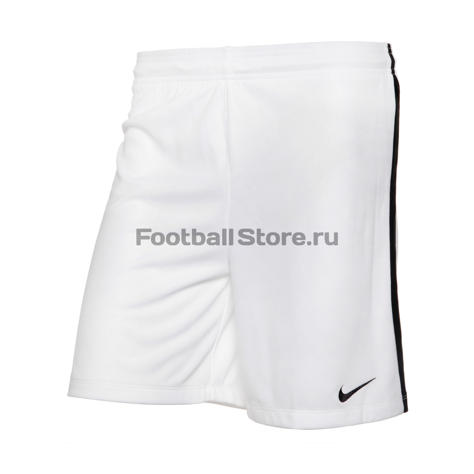 Шорты игровые Nike YTH League Knit Short NB 725990-100