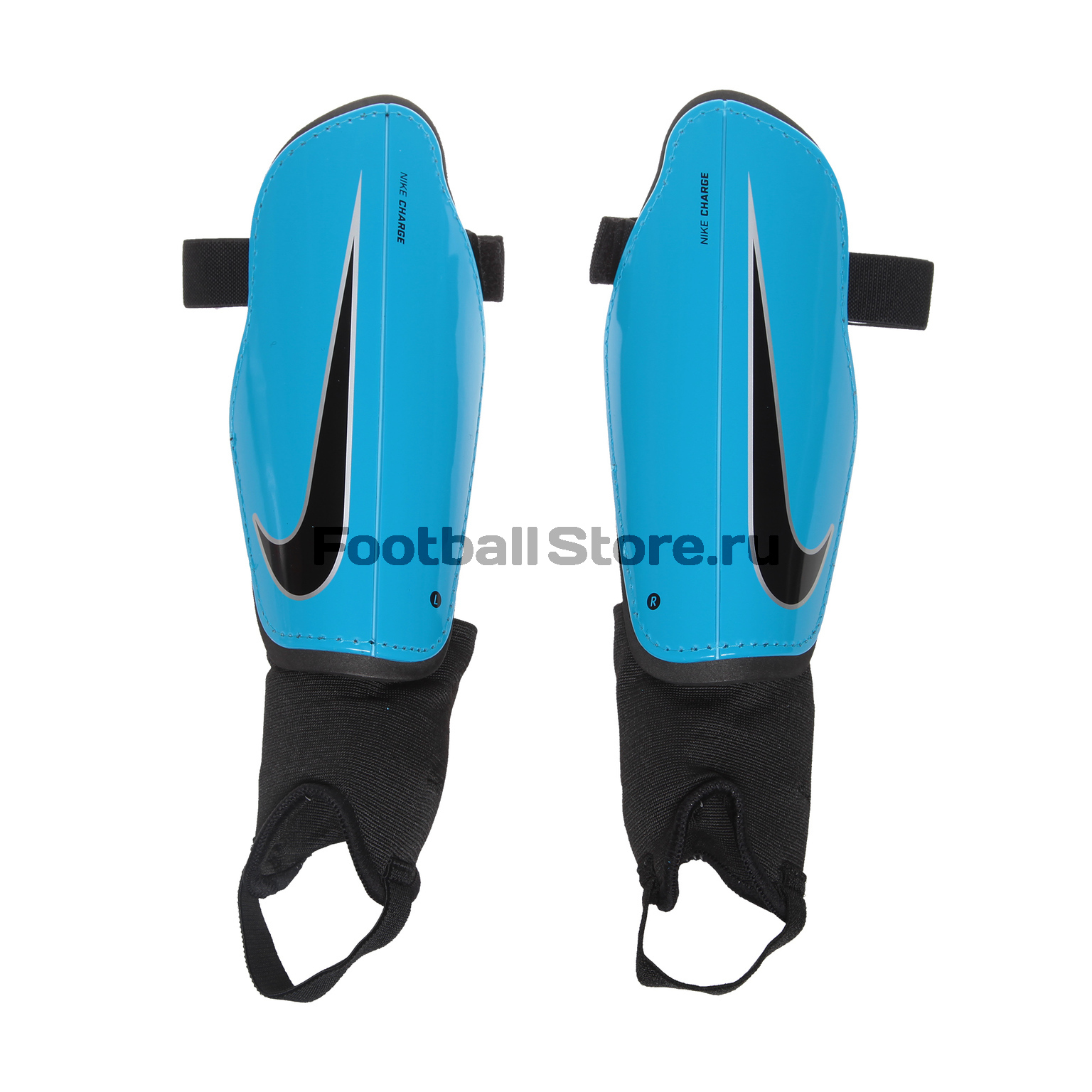 Щитки Nike NK CHRG GRD SP2093-413 щитки nike щитки nk merc lt grd