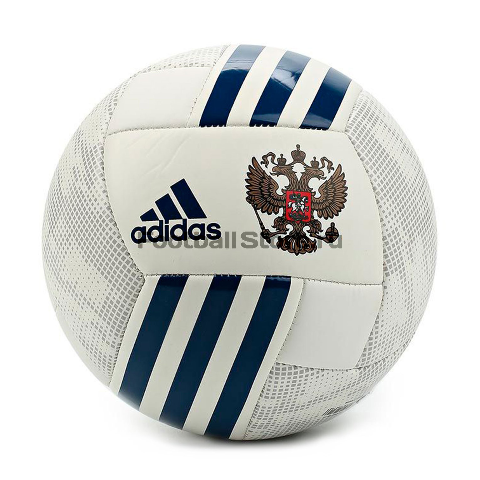 Футбольный мяч Adidas Russia Ball CD8499 adidas adidas russia 3 stripes cap