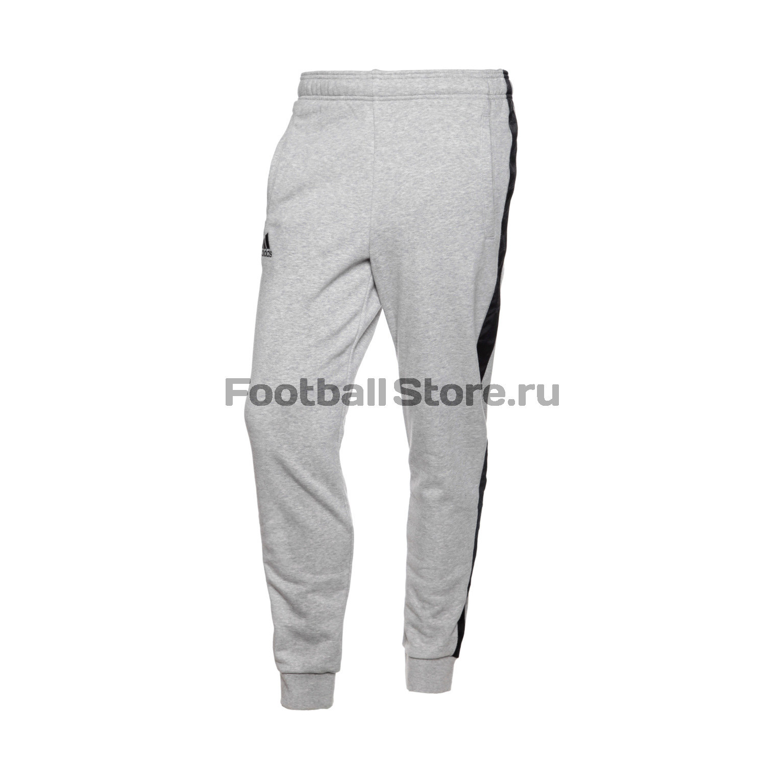 Брюки Adidas Tan SWT Joggers CD7116 цена