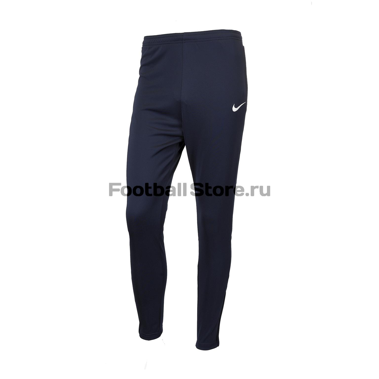 Брюки подростковые Nike Dry Academy18 Pant 893746-451