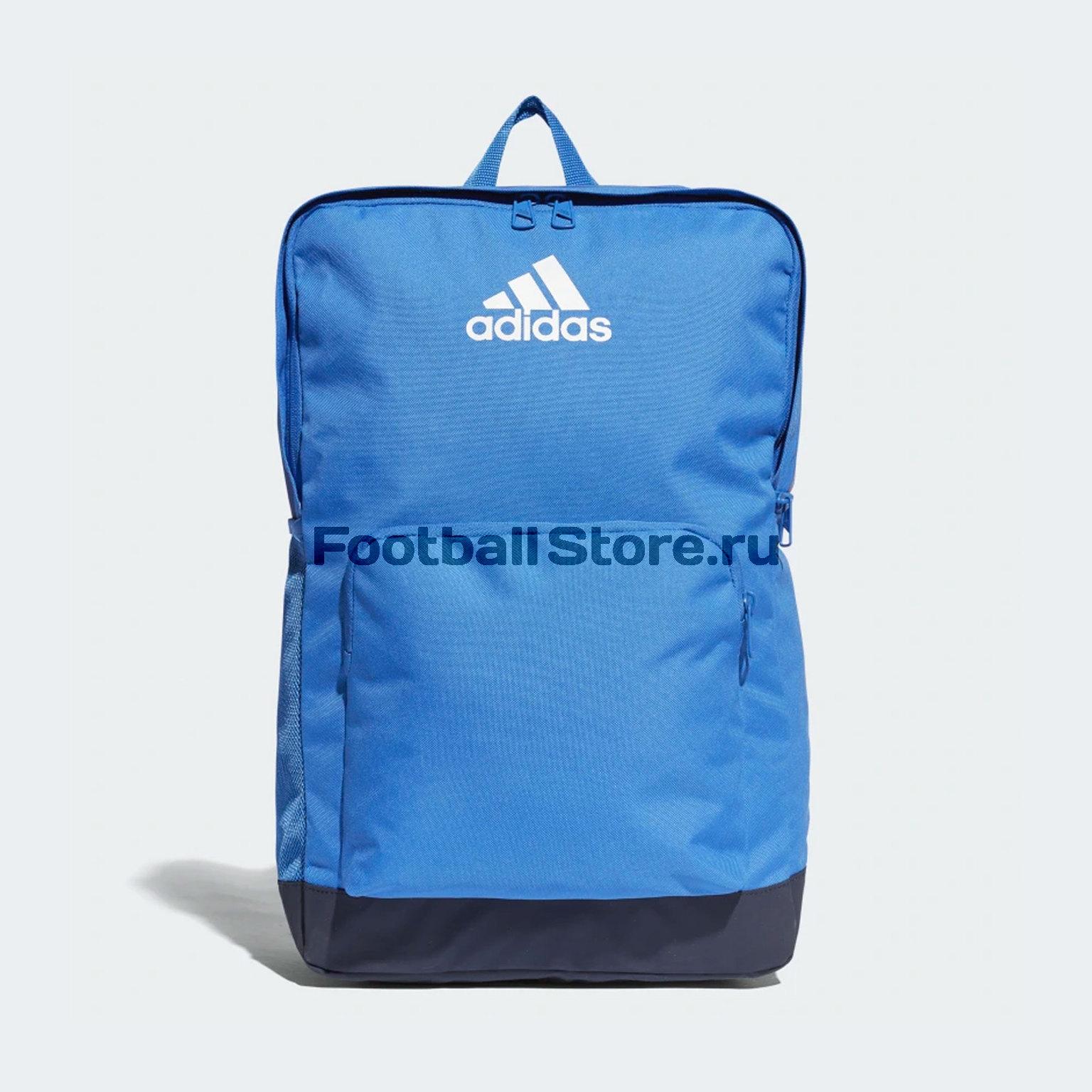Рюкзак Adidas Tiro BP B46130 рюкзак мужской adidas bp cl adicolor цвет красный 27 л cw0636