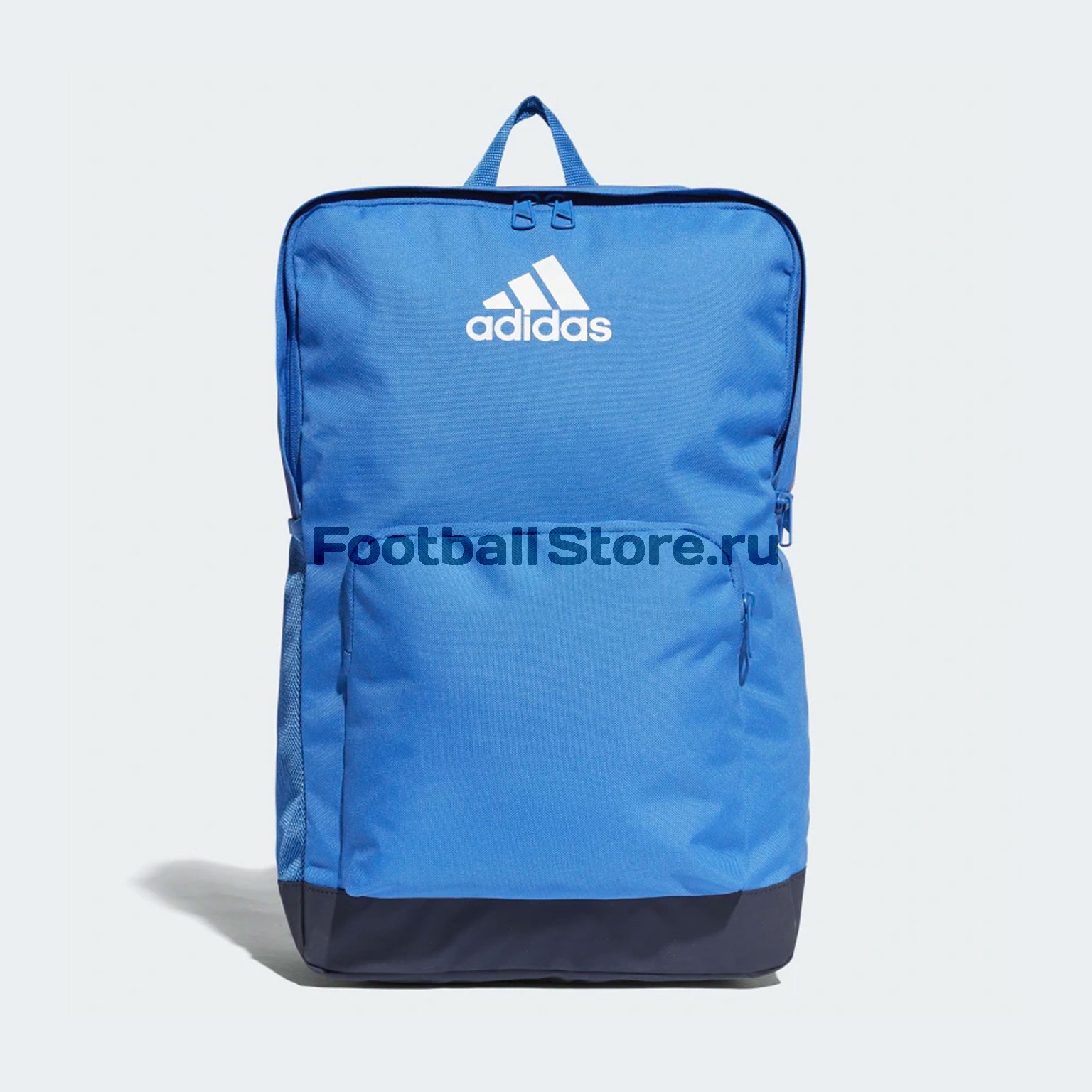 Рюкзак Adidas Tiro BP B46130 рюкзак adidas 2014 m67763