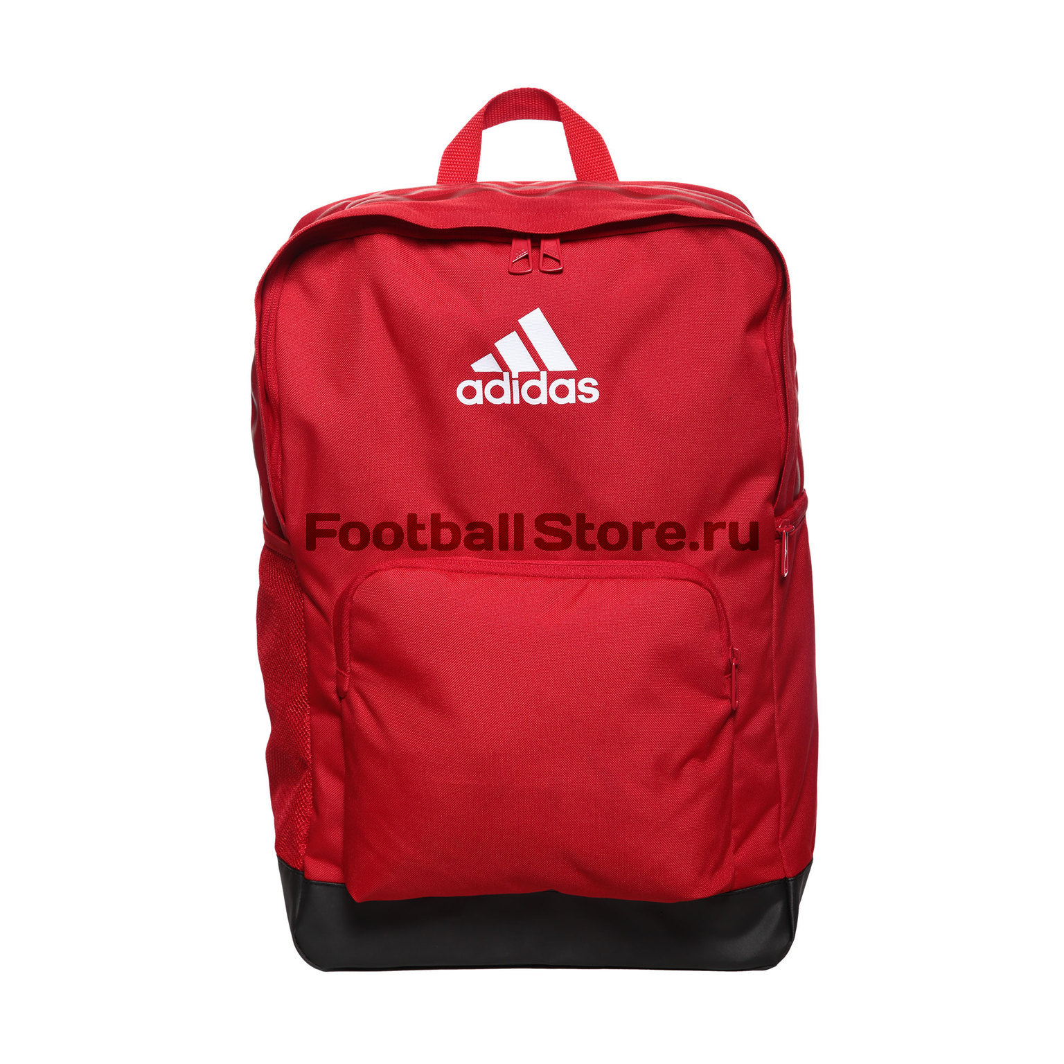 Рюкзак Adidas Tiro BP BS4761 рюкзак adidas tiro ballnet b46132