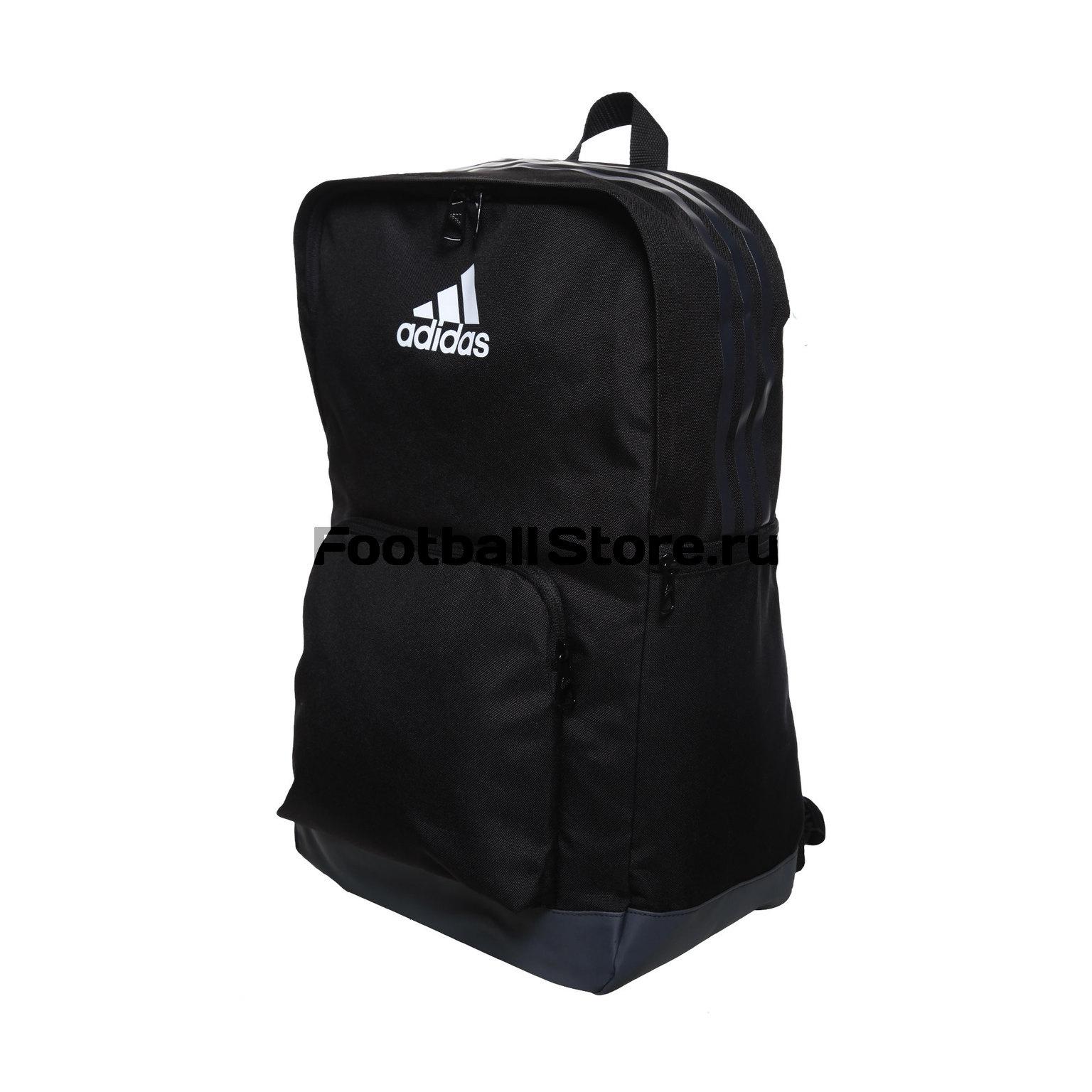 Рюкзак Adidas Tiro BP S98393 рюкзак мужской adidas bp cl adicolor цвет красный 27 л cw0636