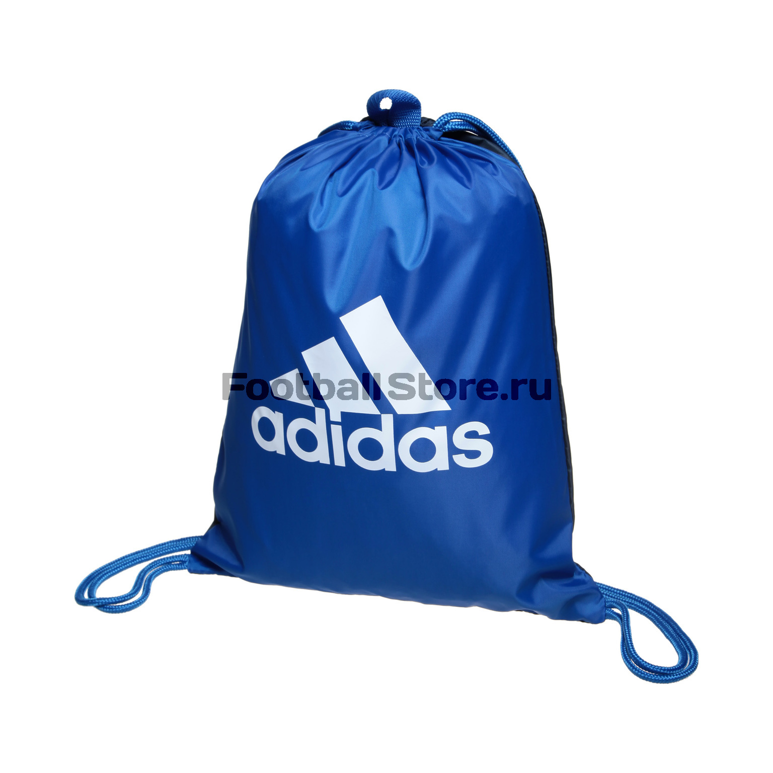 Сумка для обуви Adidas Tiro GB BS4763 сумка adidas tiro tb m b46127