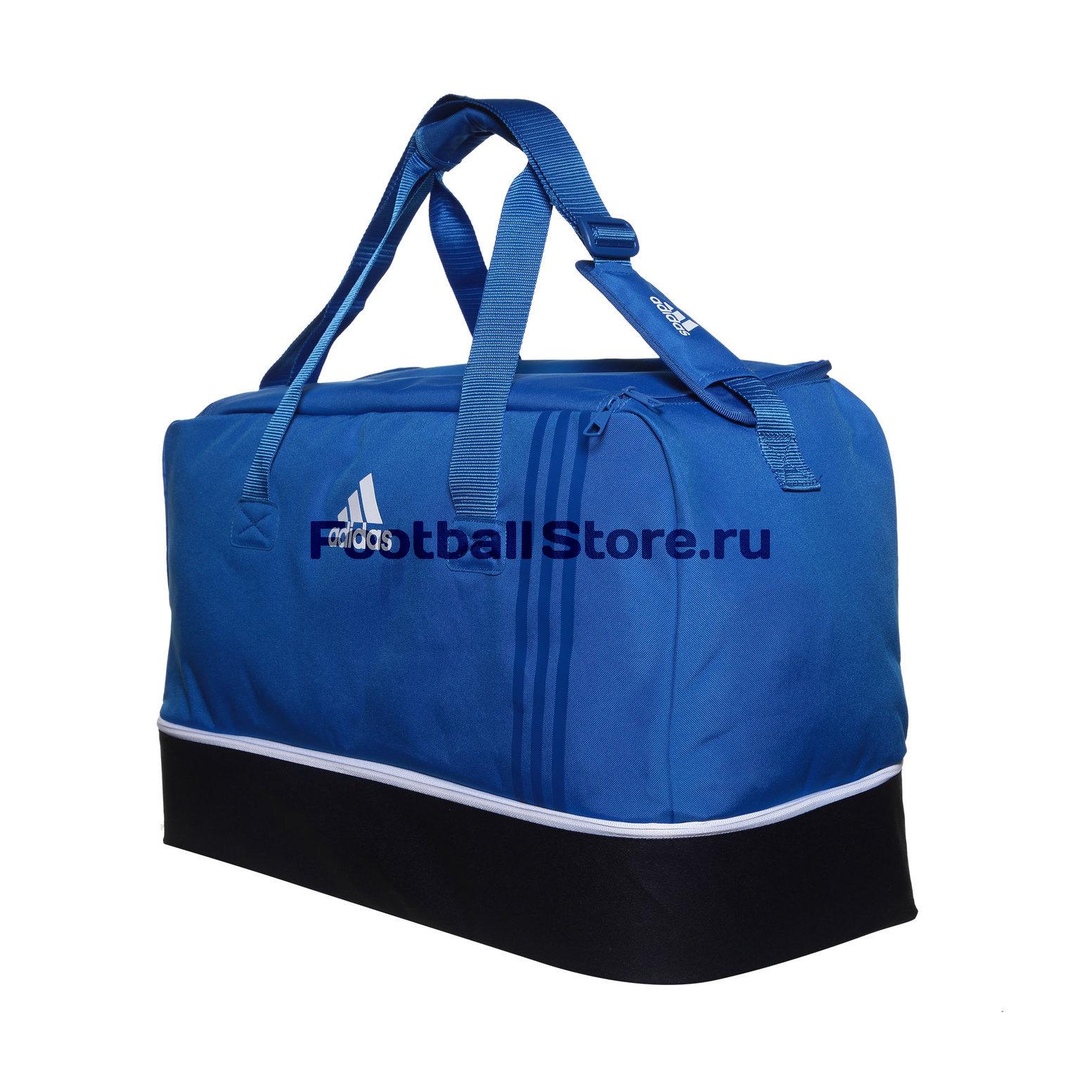 Сумка Adidas Tiro TB BC L BS4755 сумки adidas спортивная сумка cska tb m black