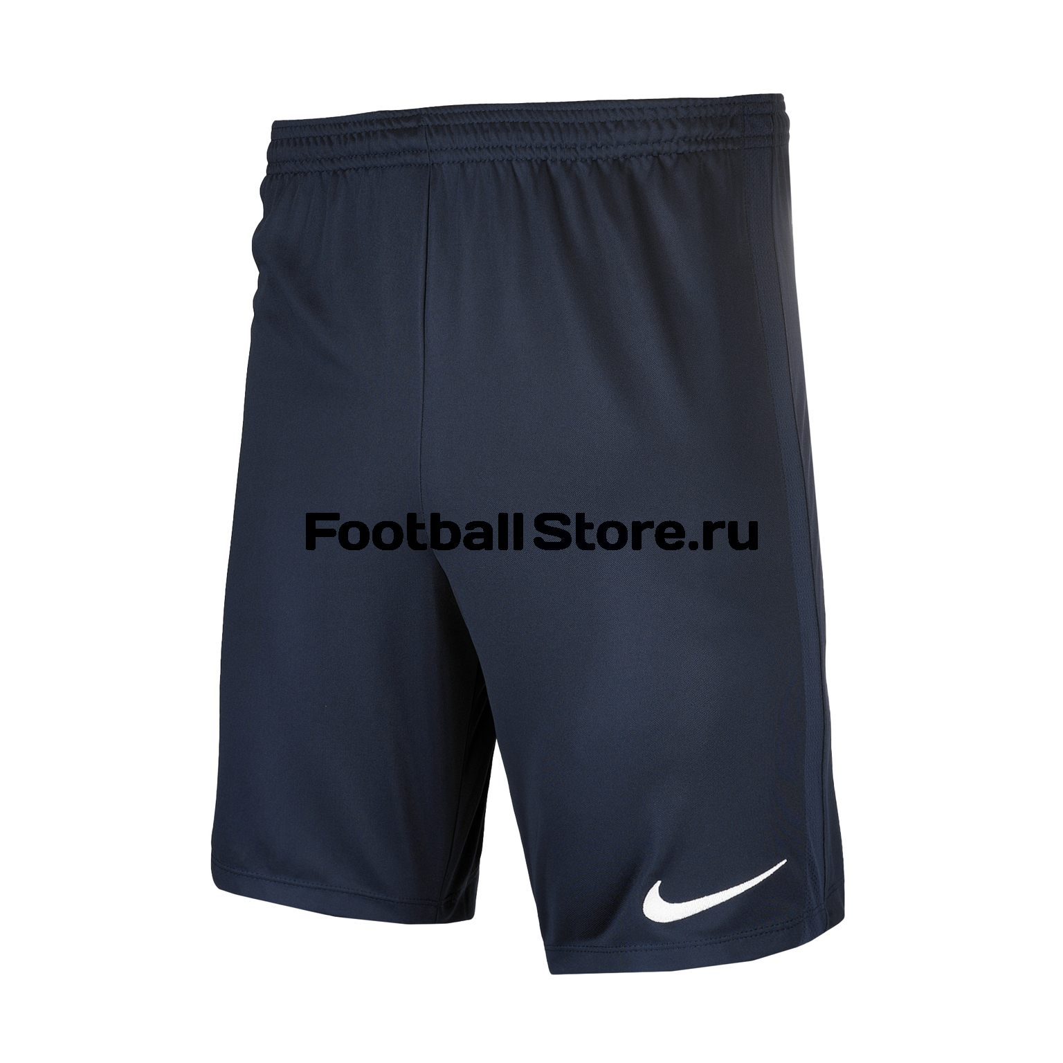 Шорты тренировочные Nike Dry Academy18 Short 893691-451