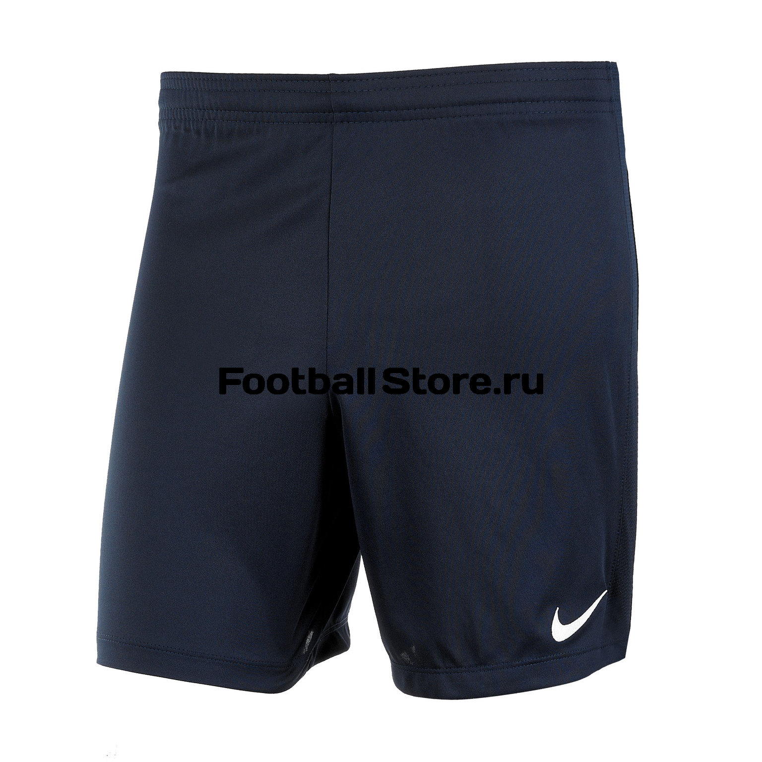 Шорты тренировочные Nike YTH Dry Academy18 Short 893748-451