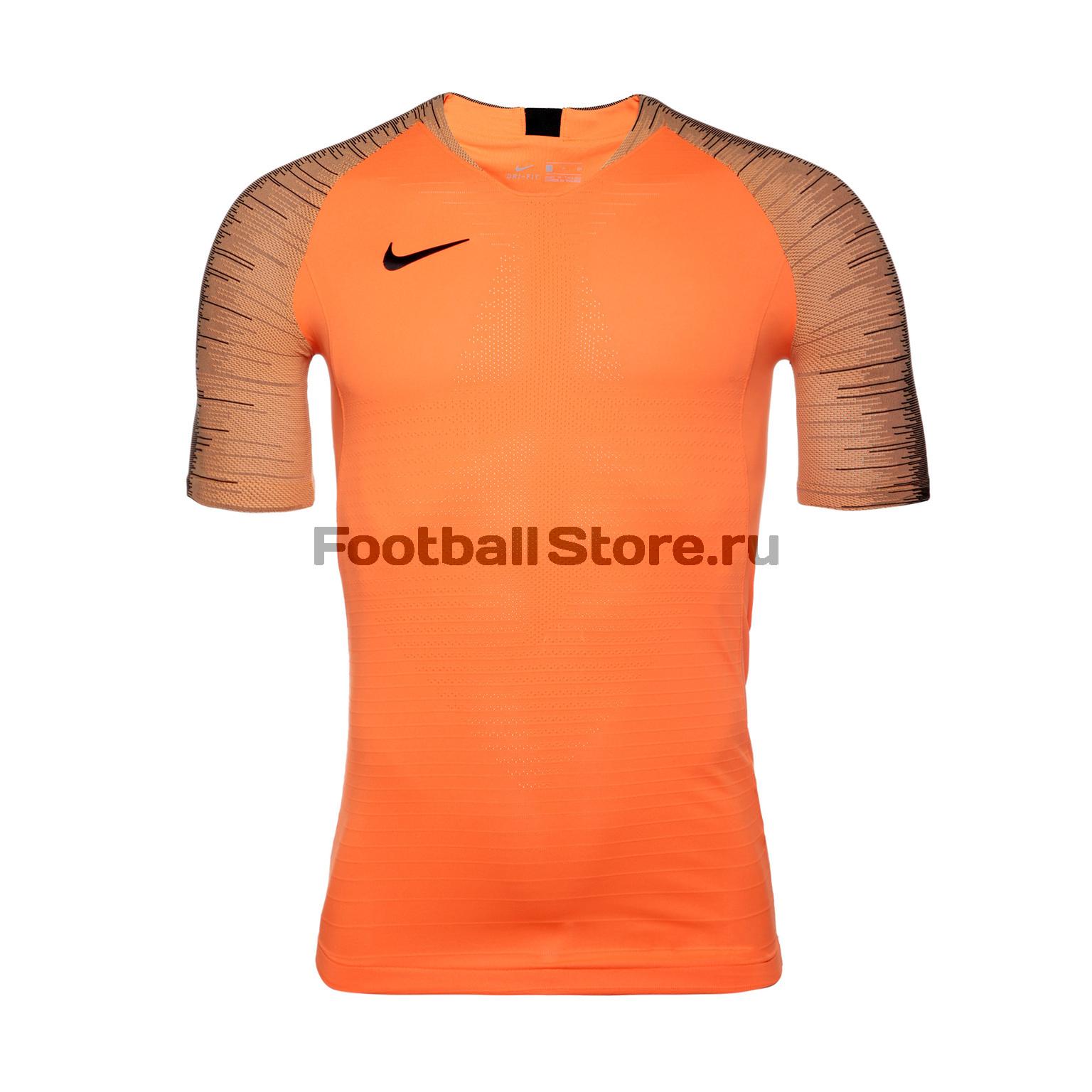 Футболка Nike Mercurial Vapor 892887-806 бутсы nike mercurial victory iii fg 509128 800