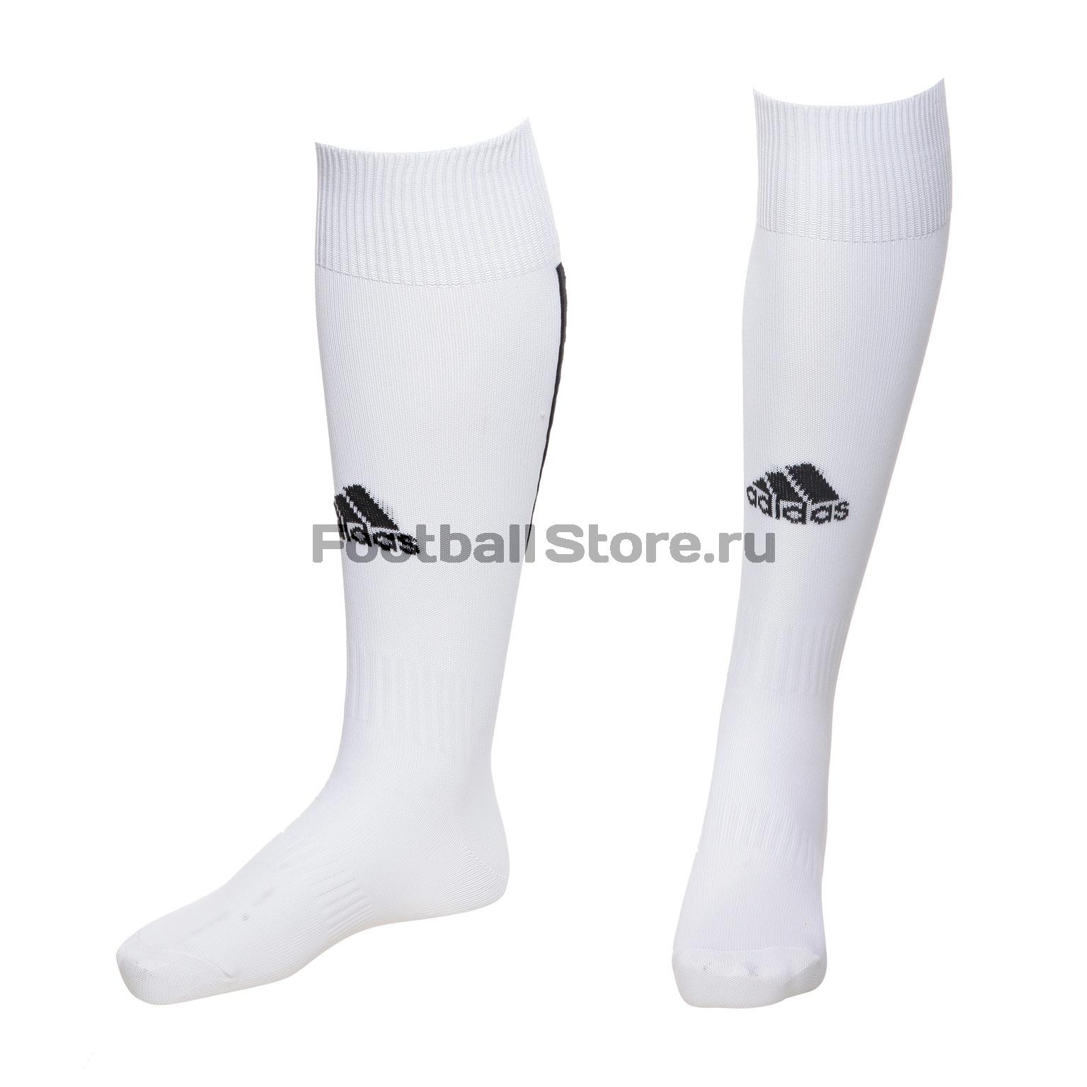 Гетры Adidas Santos Sock 18 CV8094