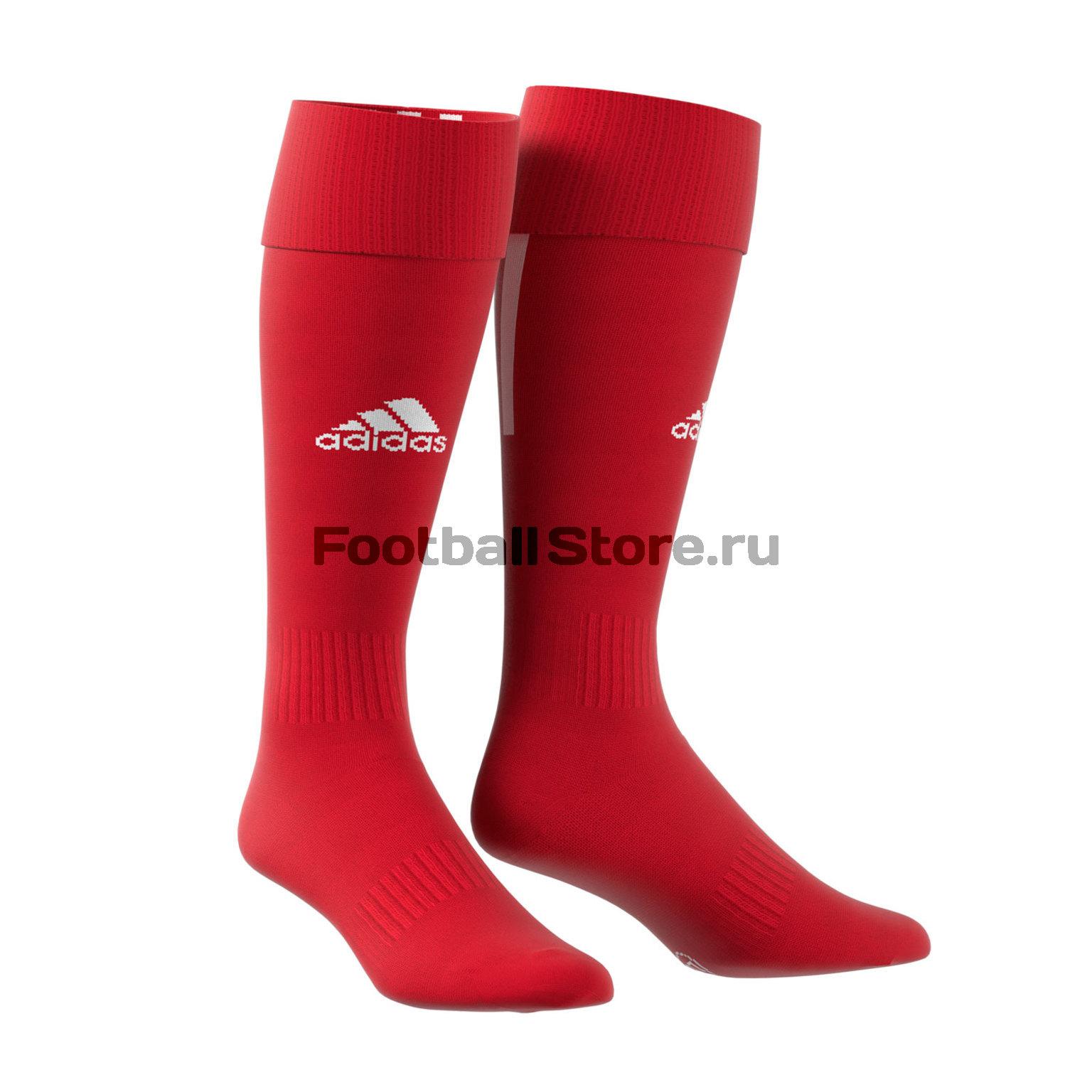 Гетры Adidas Santos Sock 18 CV8096 200 1000pcs pack ndfeb countersunk magnet dia 10x3 mm thick m3 screw countersunk hole n42 neodymium rare earth permanent magnet