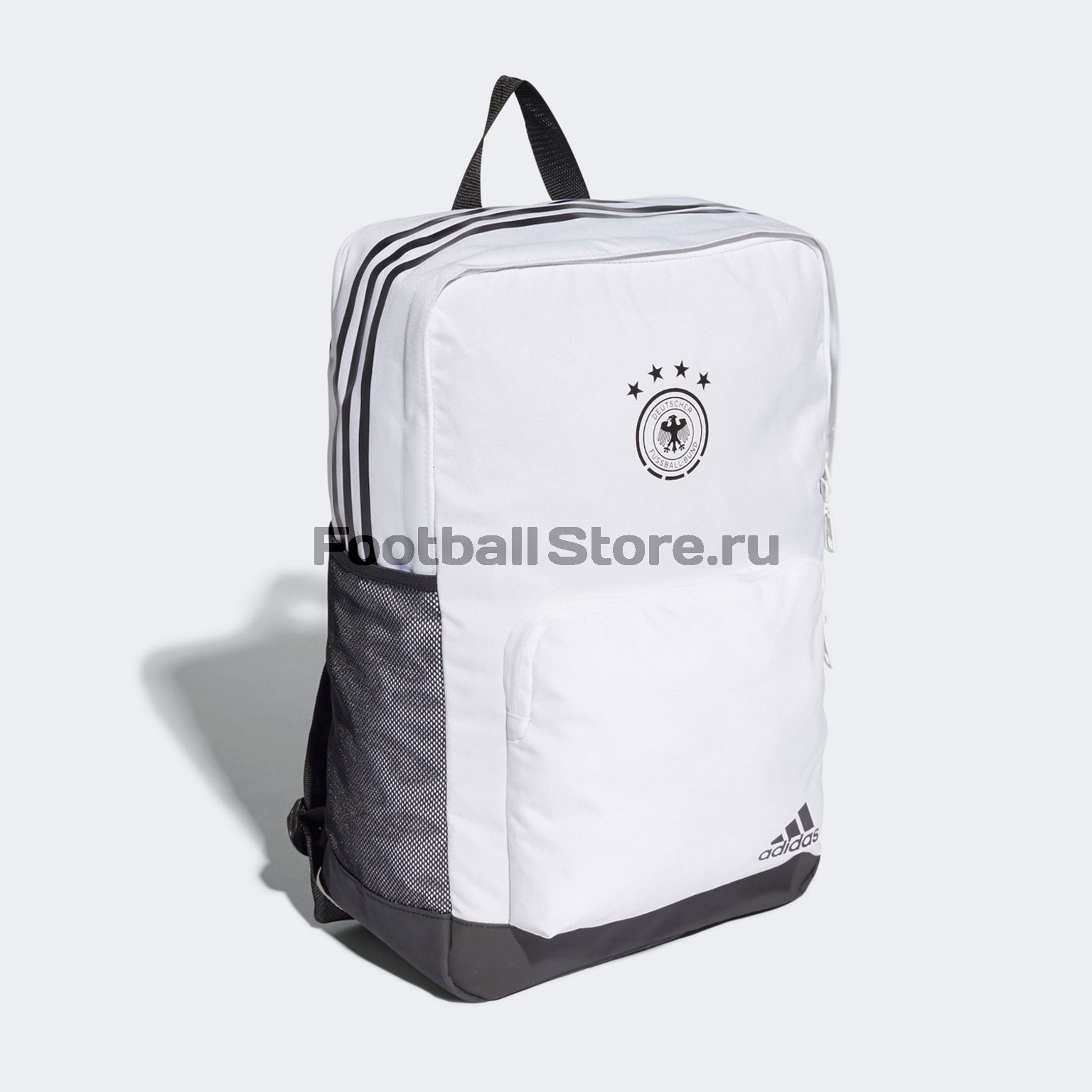 Рюкзак Adidas Germany Backpack CF4941 рюкзак adidas germany backpack cf4941