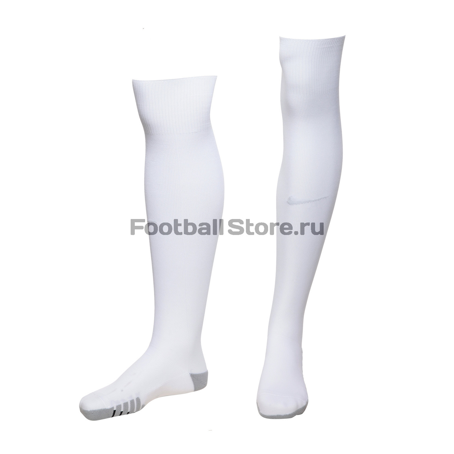 Гетры Nike ENT U NK Stad Sock SX6345-100
