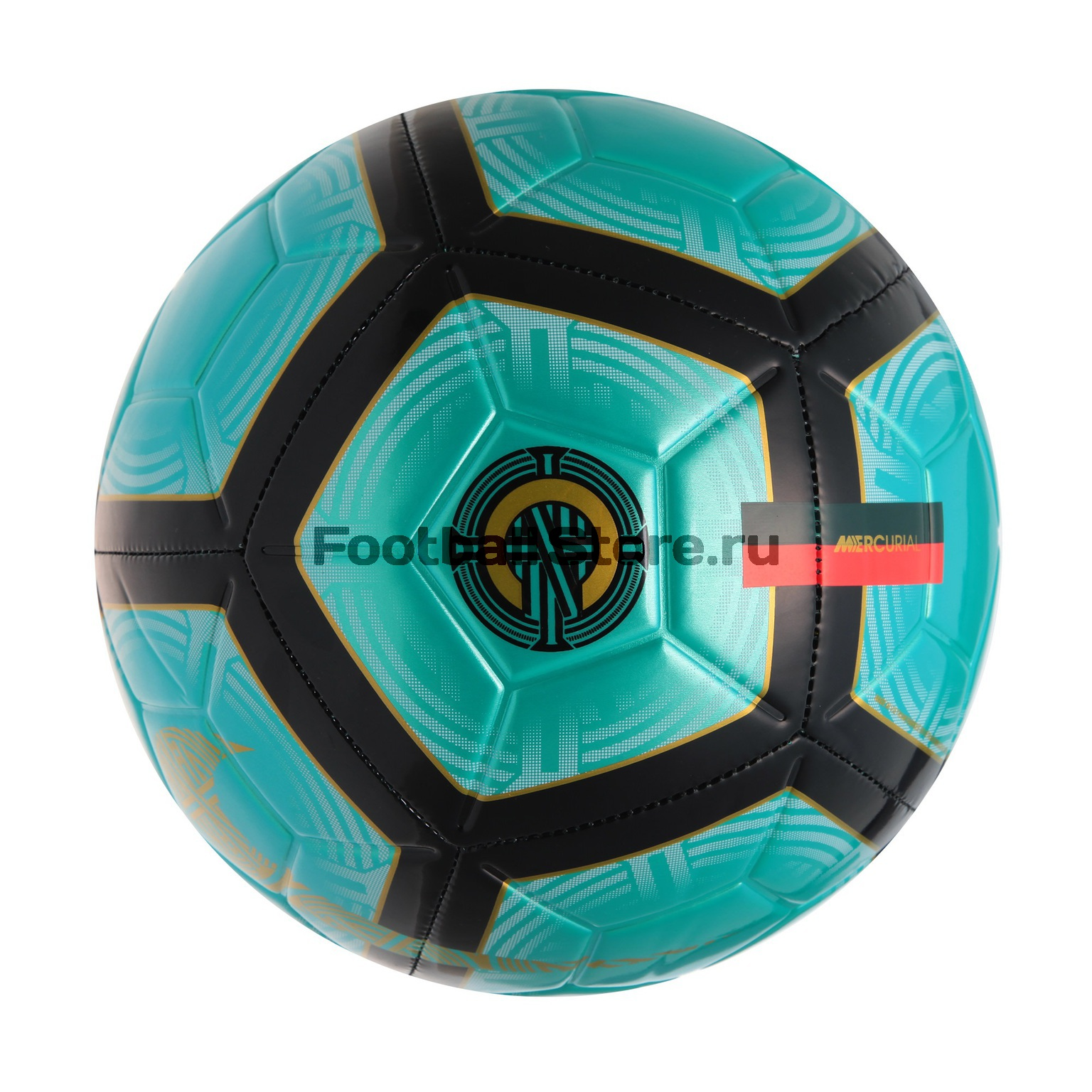 Мяч футбольный Nike Strike CR7 SC3484-321 nike nike strike x woven