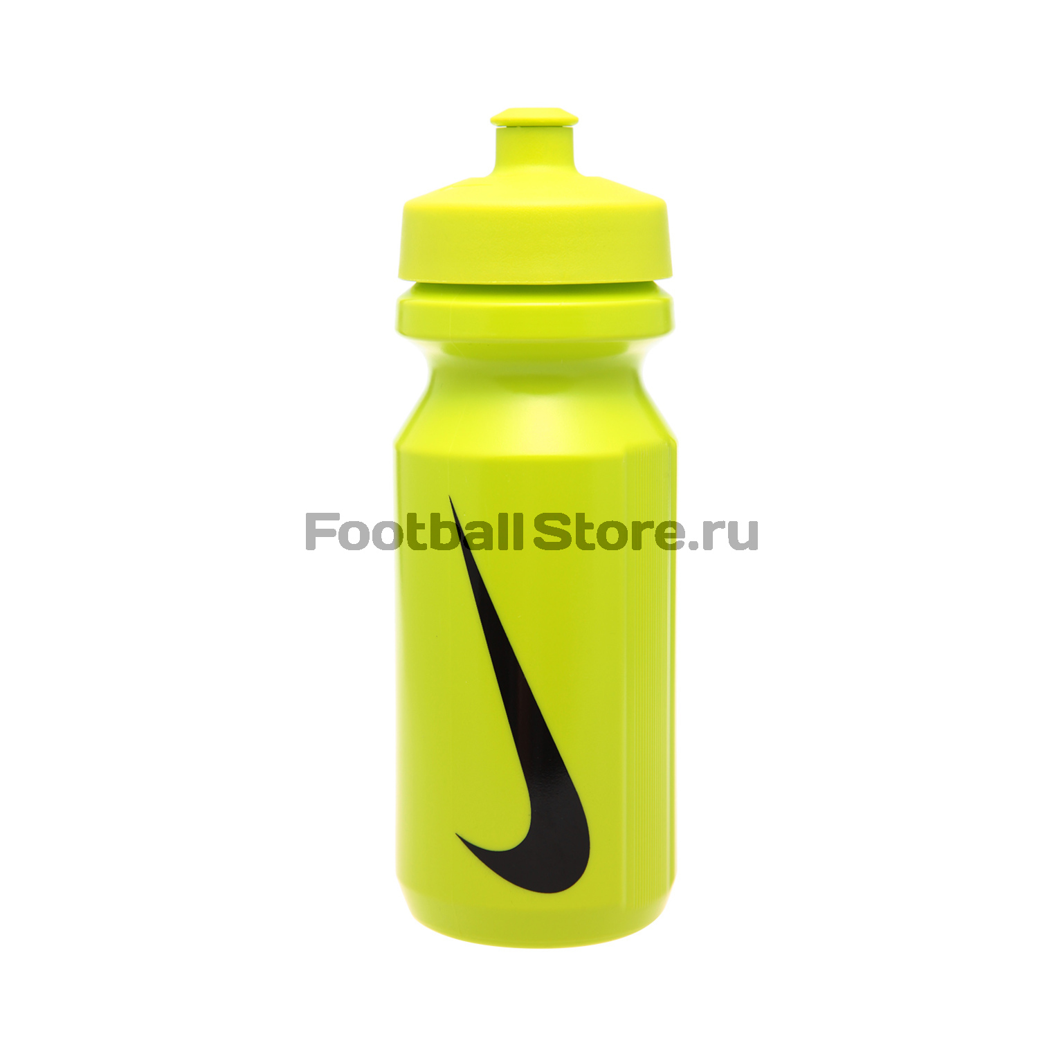 Бутылка для воды Nike Big Water 220 Z N.OB.17.316.22 бутылка для воды nike 0 65 л big mouth water bottle nob17 968 прозр чер