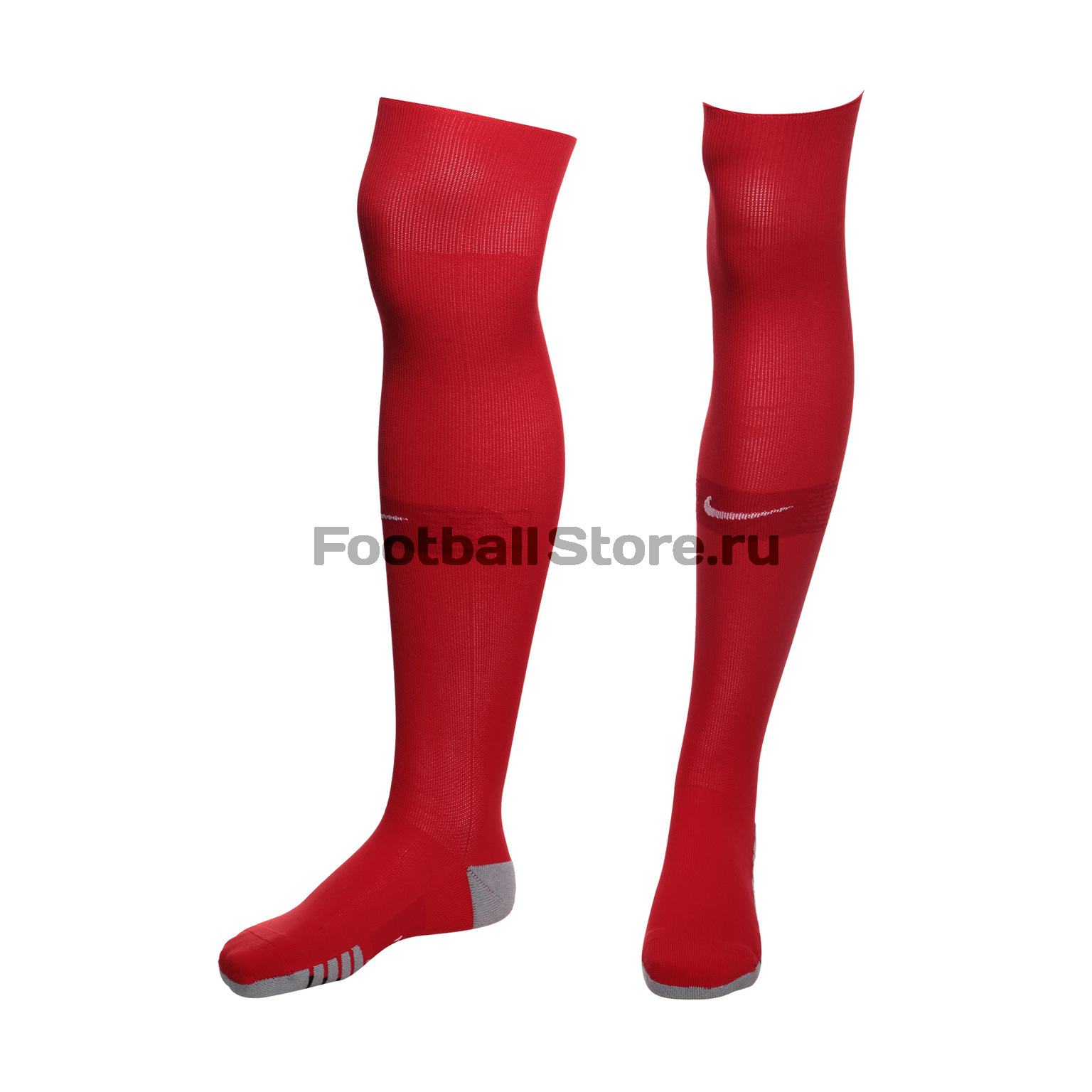Гетры Nike France Stad OTC Sock HA SX6346-657 nike гетры nike classic ii sock 394386 670