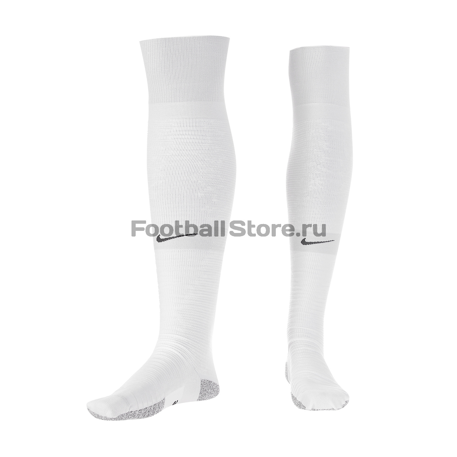 Гетры Nike Strike Light OTC-WC SX6938-100