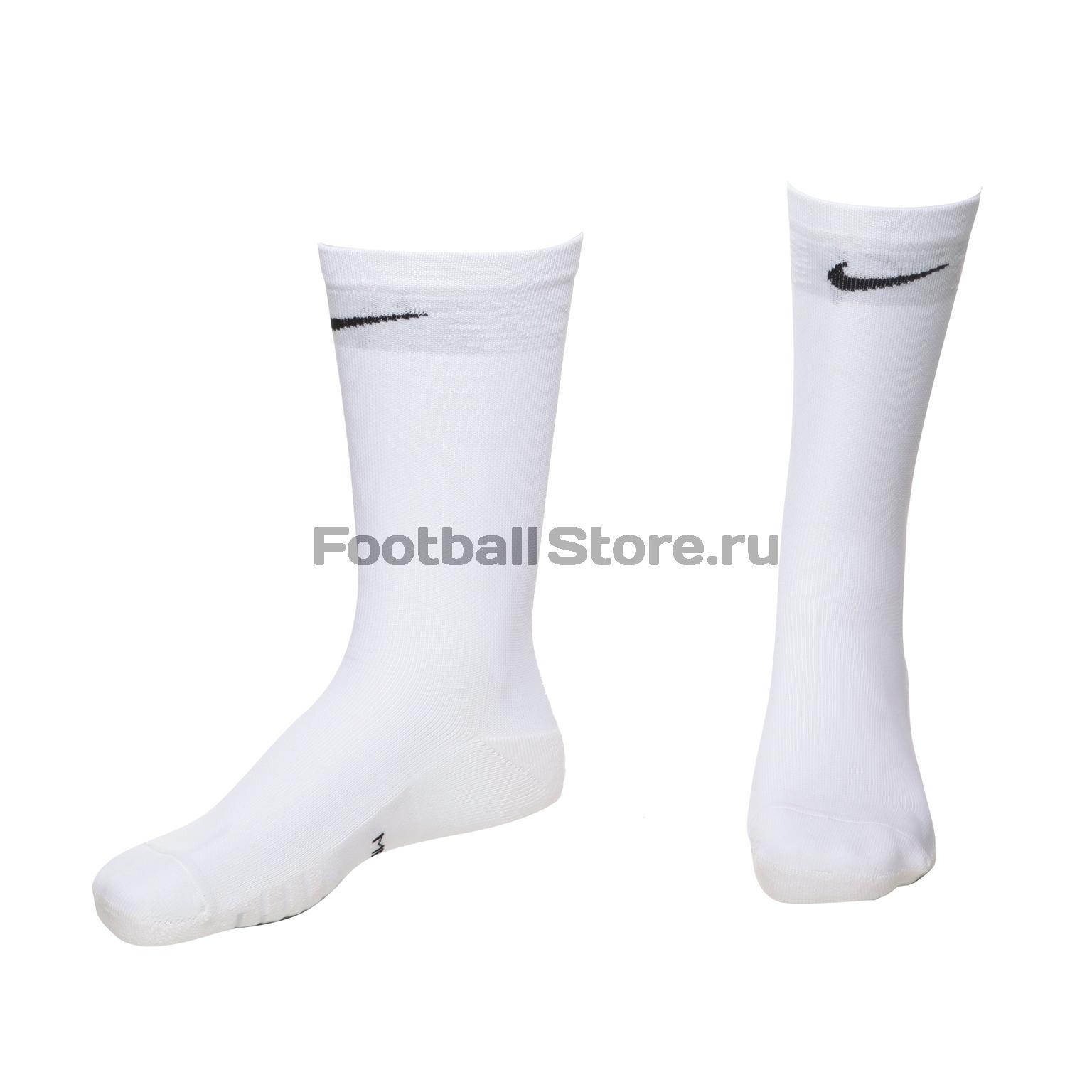 Носки Nike Squad Crew SX6831-100 цена и фото