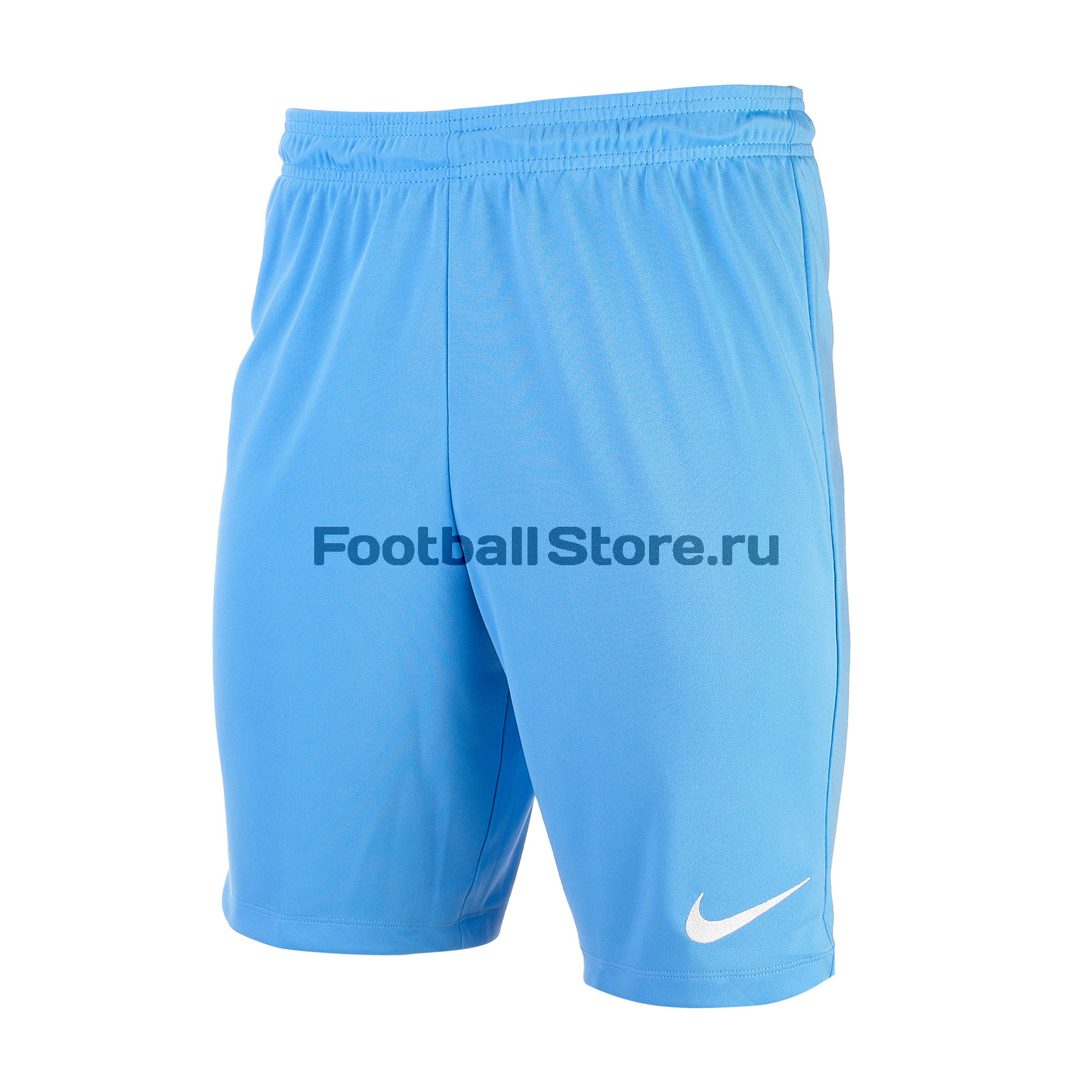 цена на Шорты Nike Park II KNIT Short NB 725887-412