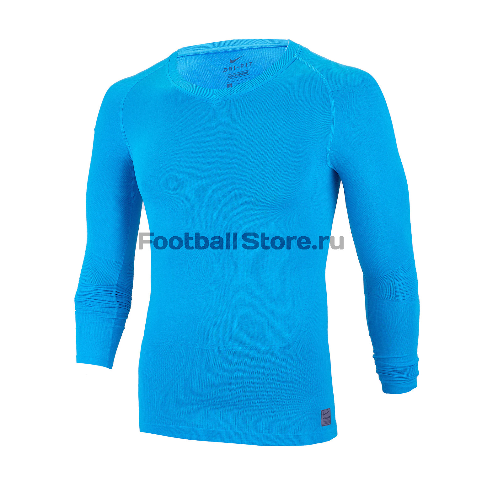 Белье футболка Nike LHTWT LS 824618-498