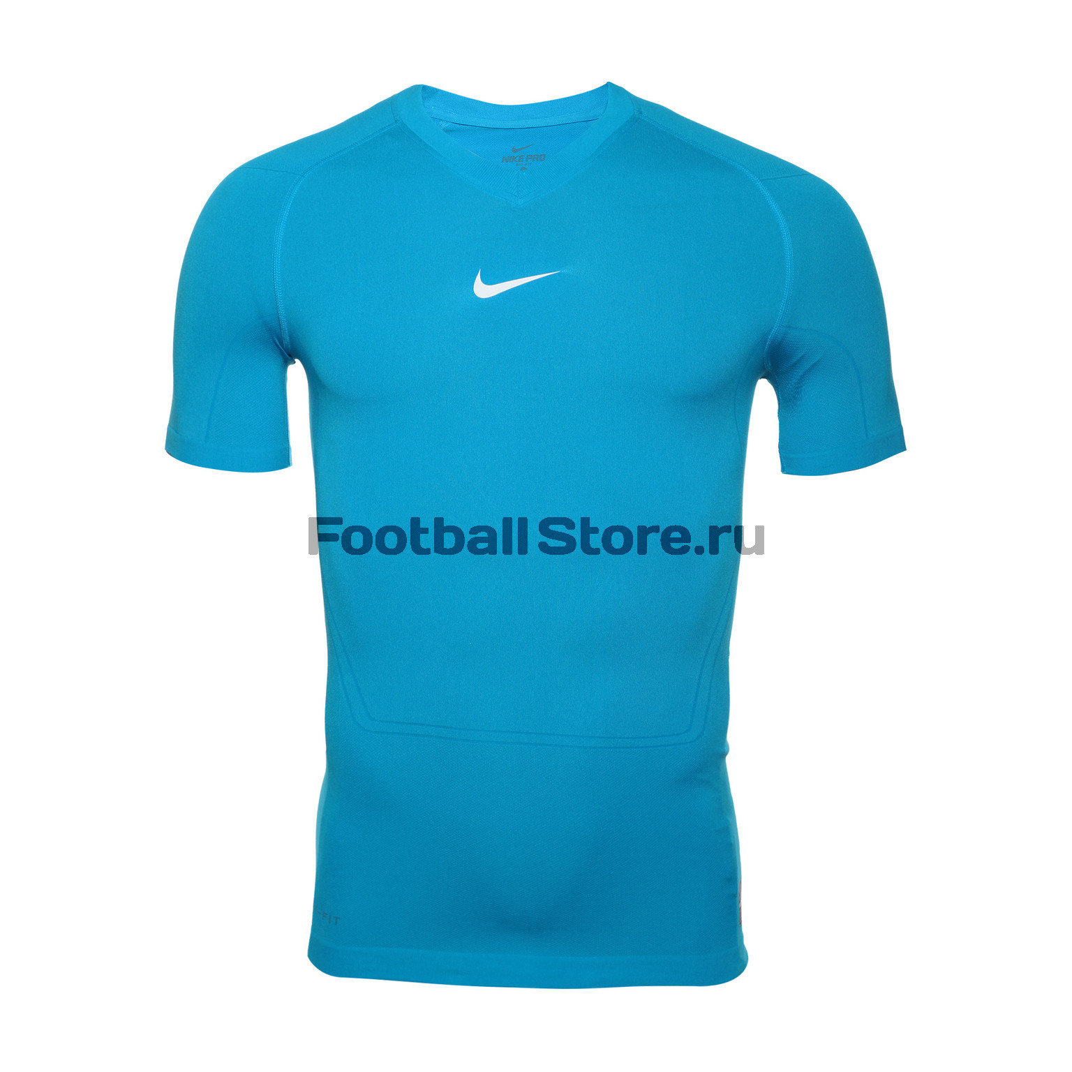Белье футболка Nike SS Top 613861-498 nike футболка для мальчика nike df cool ss top yth nike