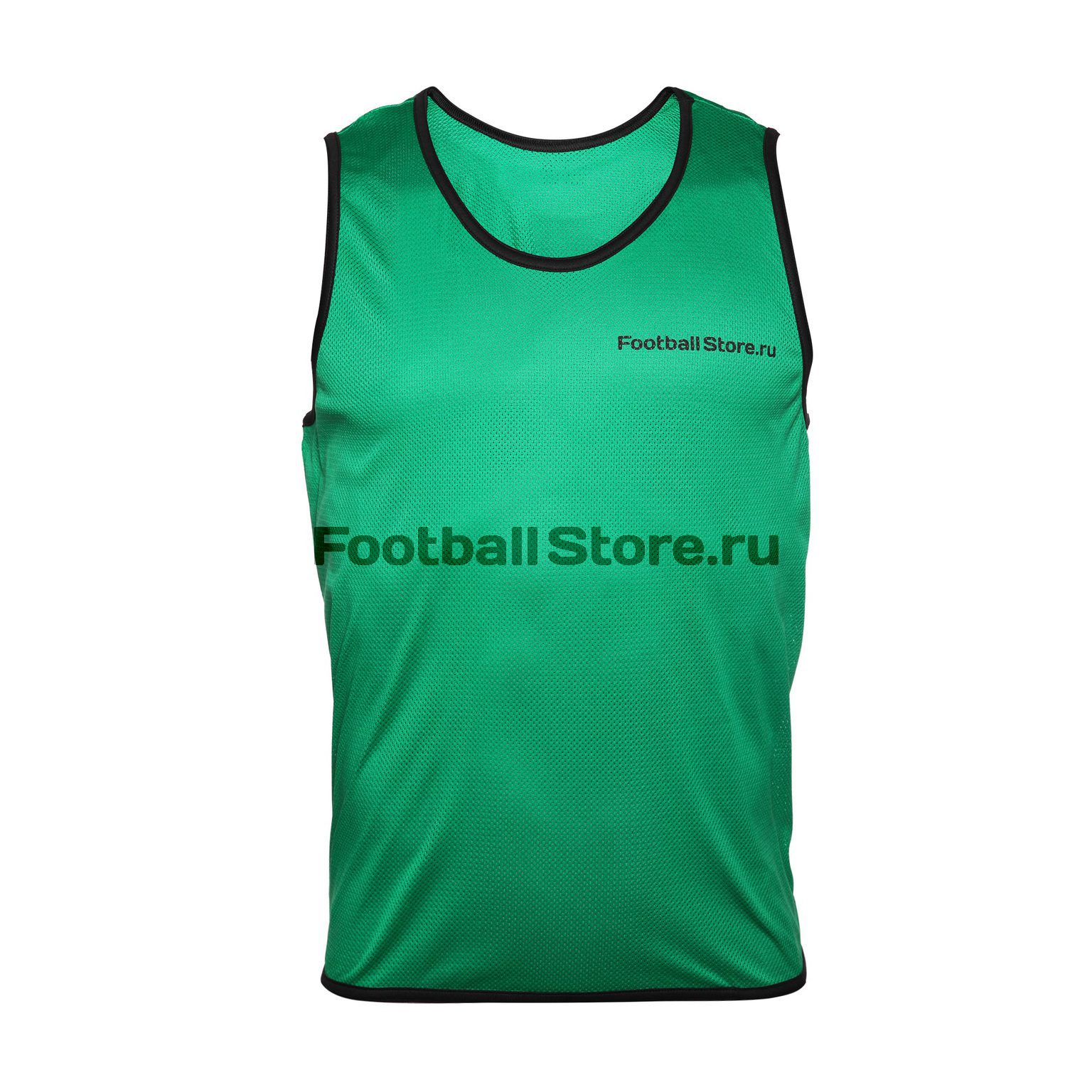 Манишка Footballstore 2K Sport Team 120708-311 цена