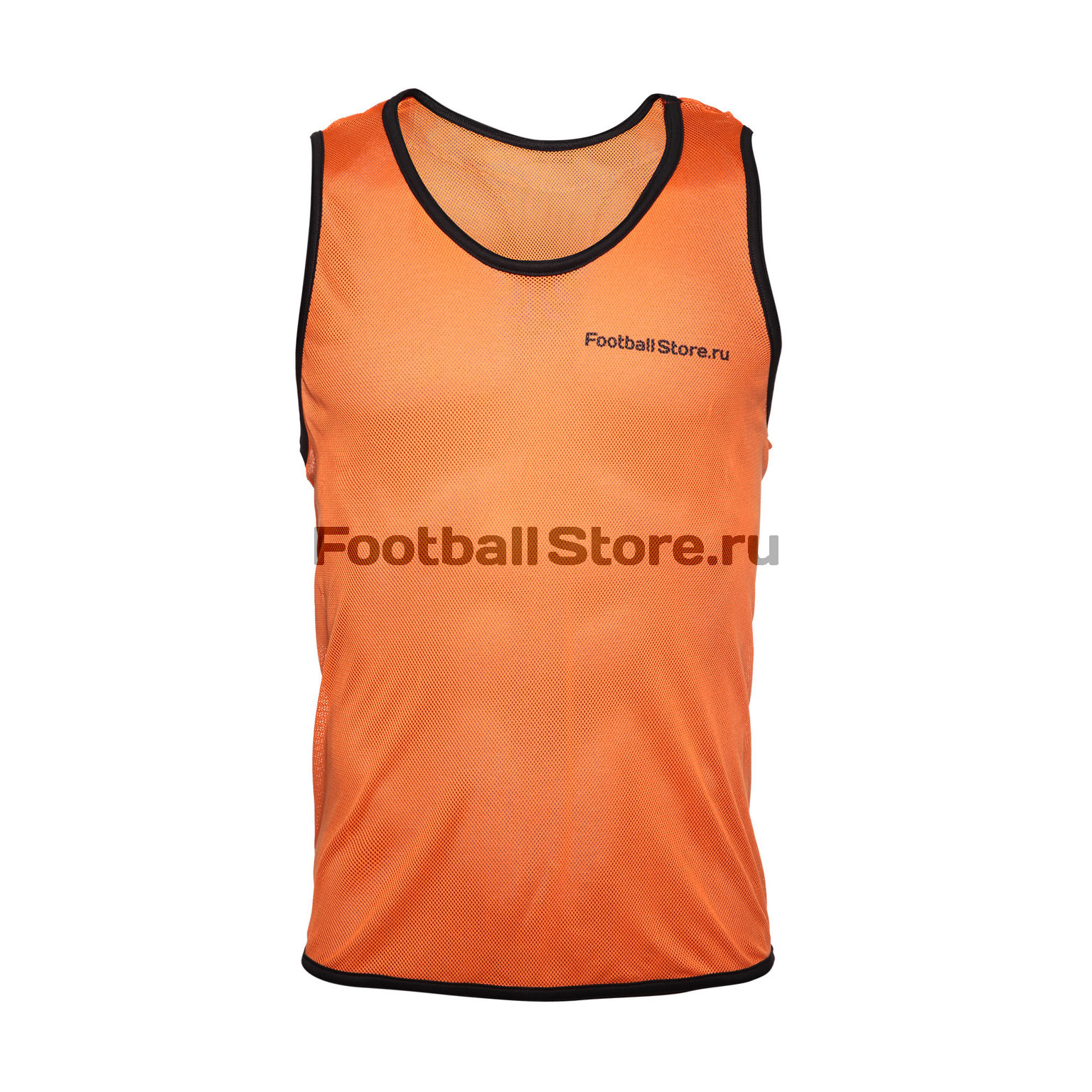 Манишка Footballstore 2K Sport Team 120708-815 цена