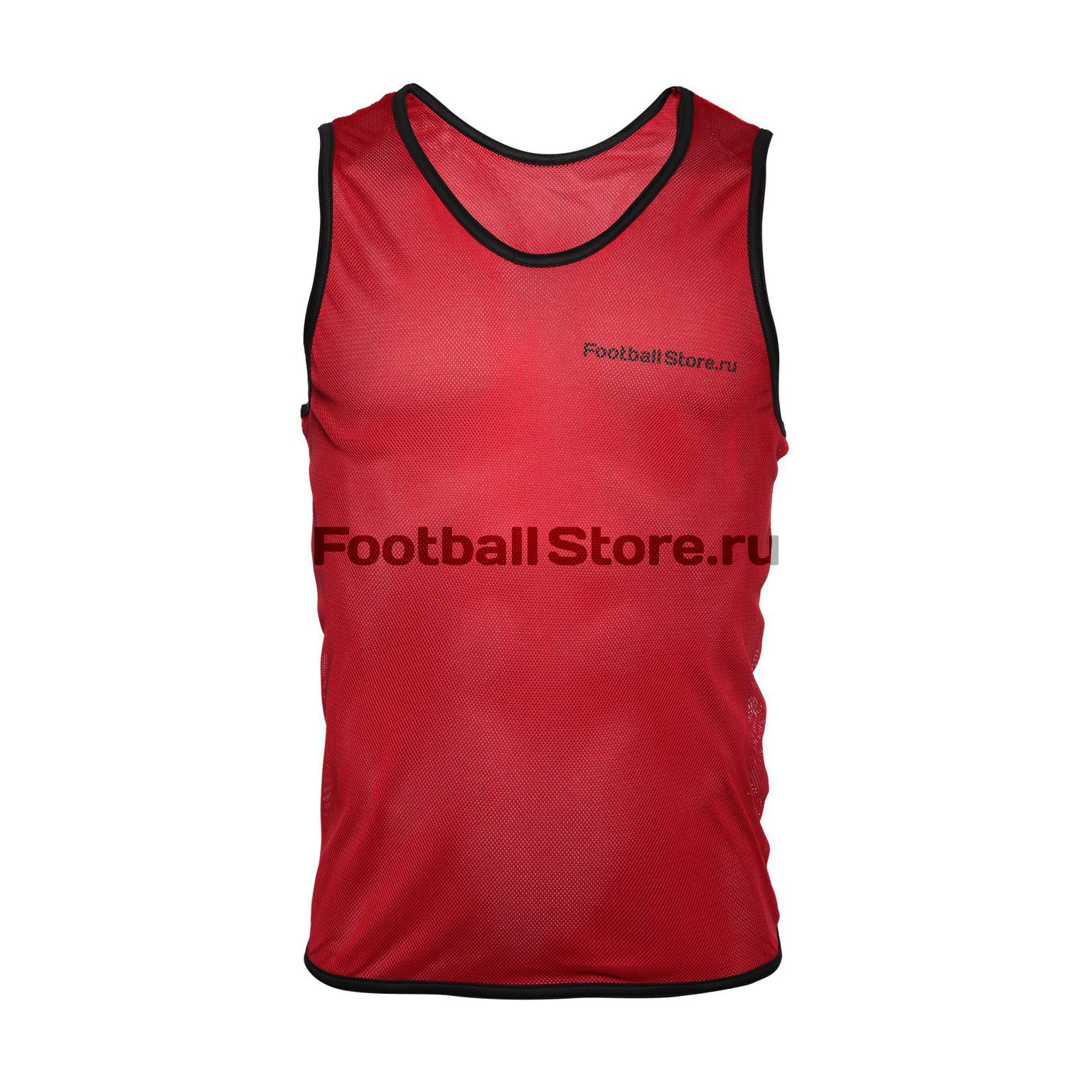 Манишка Footballstore 2K Sport Team 120708-630 цена