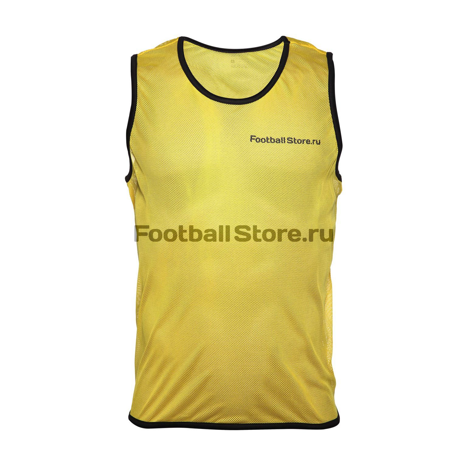 Манишка Footballstore 2K Sport Team 120708-700 цена