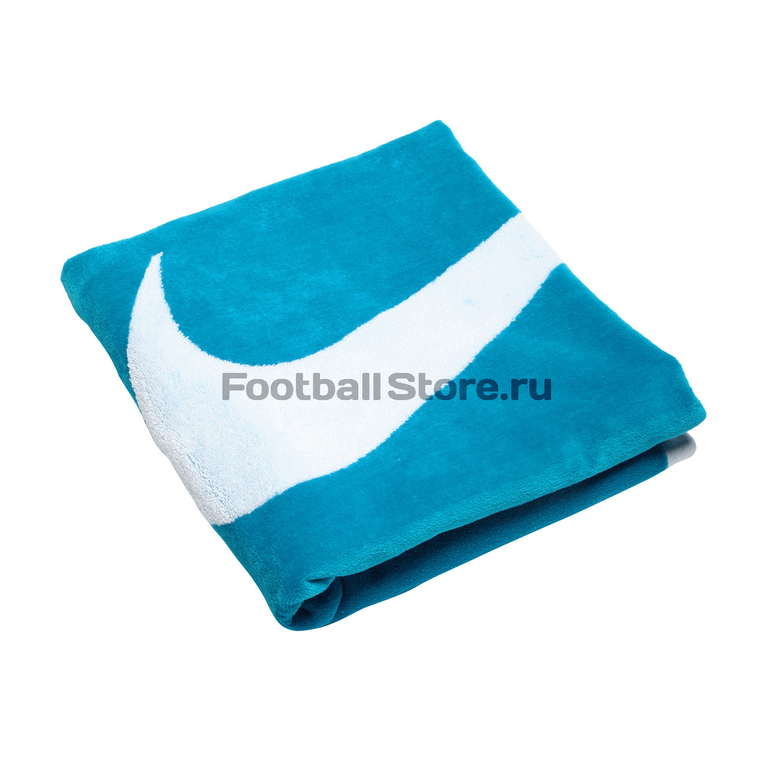 Полотенце Nike Sport Towel N.TT.01.969.LG dear father christmas