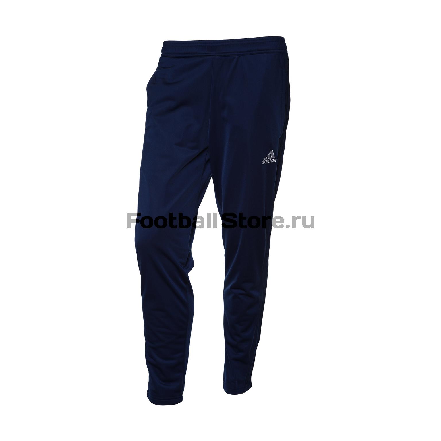 цена на Брюки тренировочные Adidas Con18 Pes Pnt CV8258