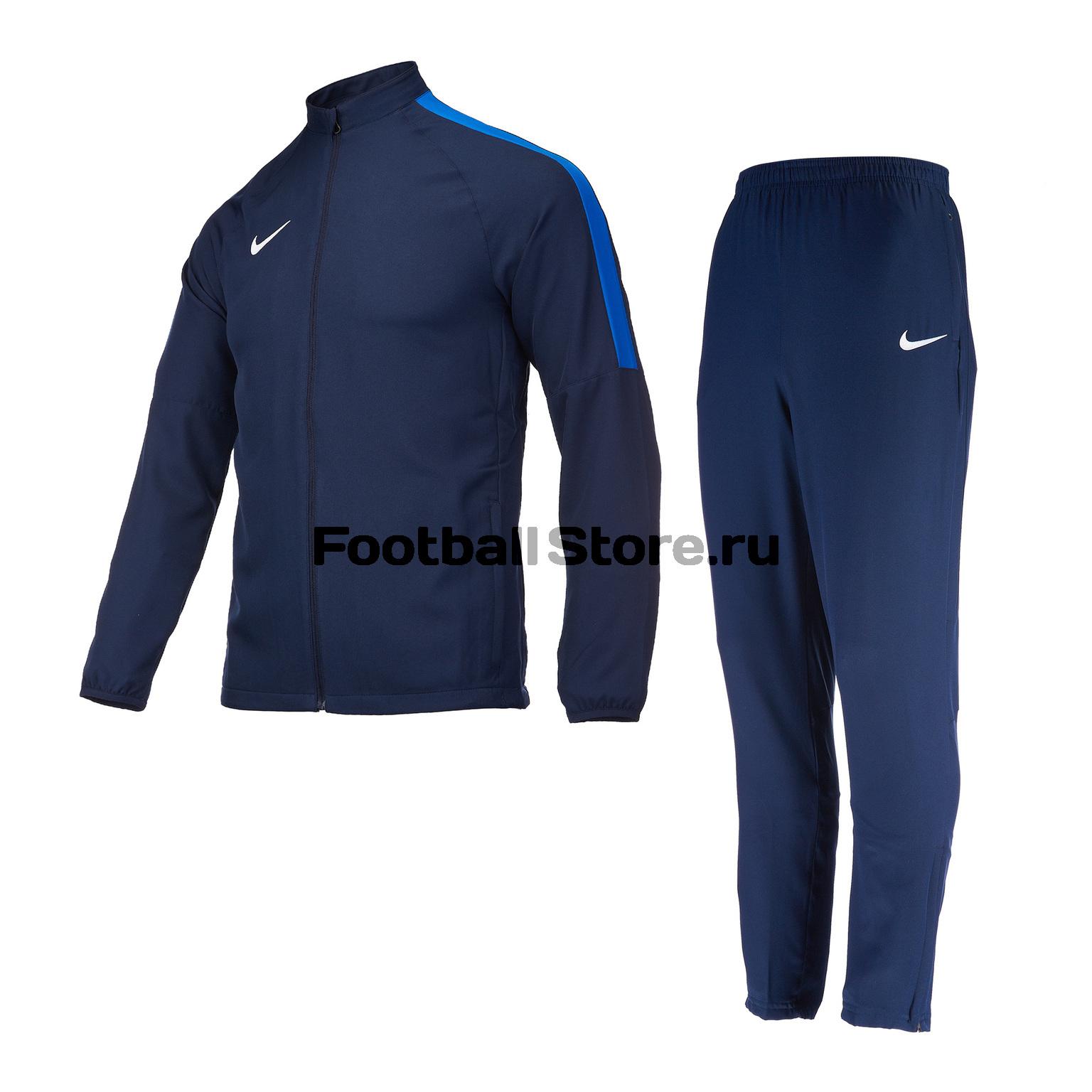 Костюм подростковый Nike Dry Academy18 893805-451