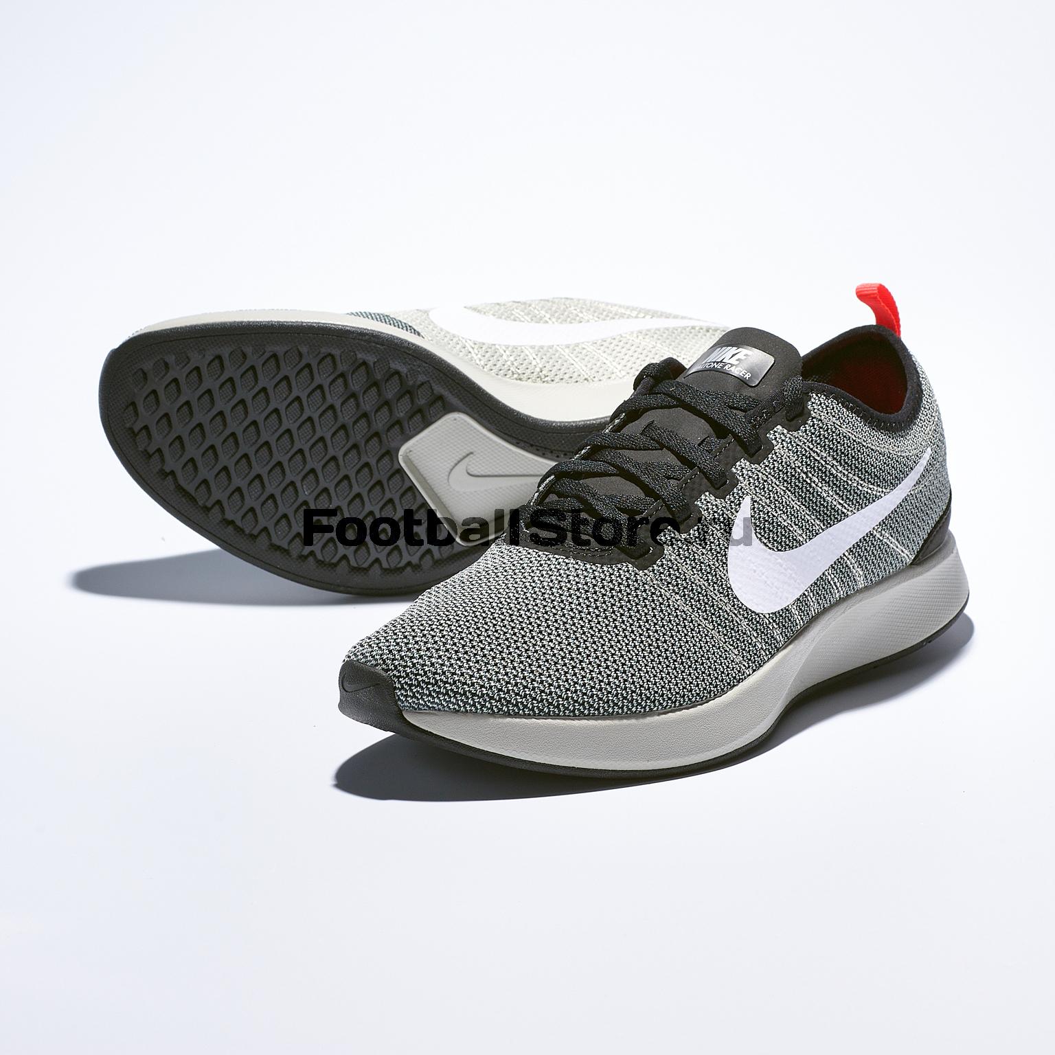 Кроссовки Nike Dualtone Racer 918227-001 недорго, оригинальная цена
