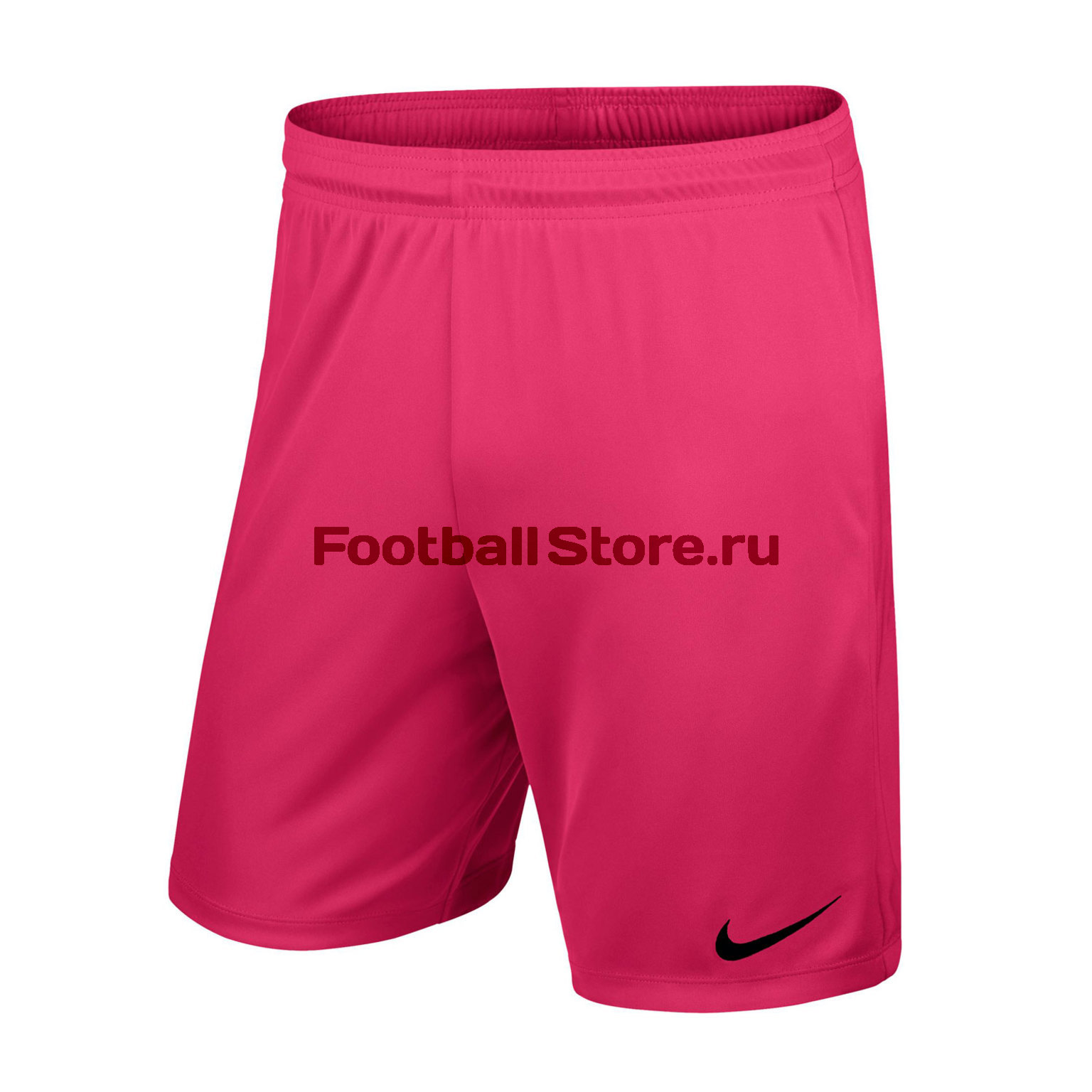 Шорты Nike Park II KNIT Short NB 725887-616