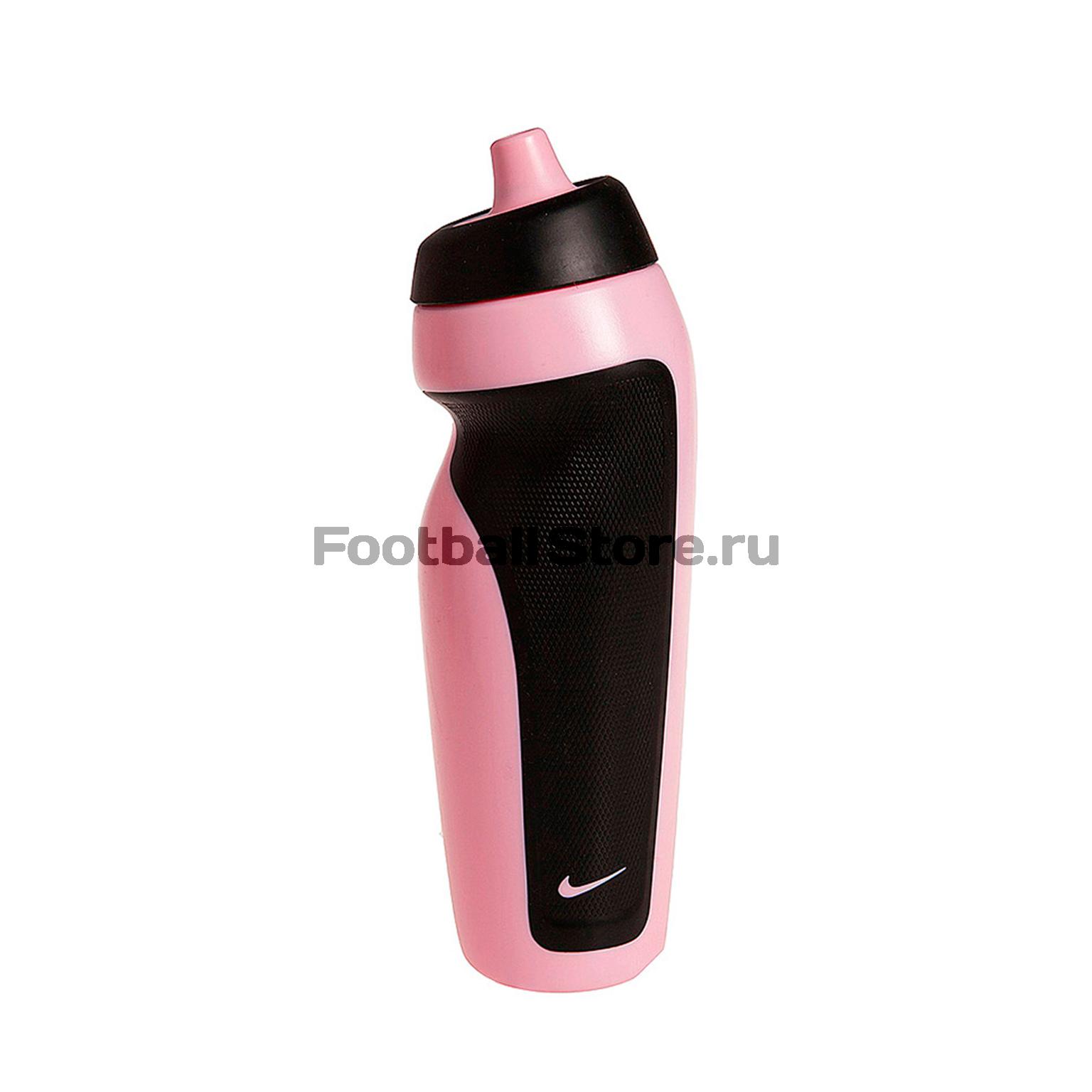 Бутылка для воды Nike Sport Water Bottle 9.341.009.623