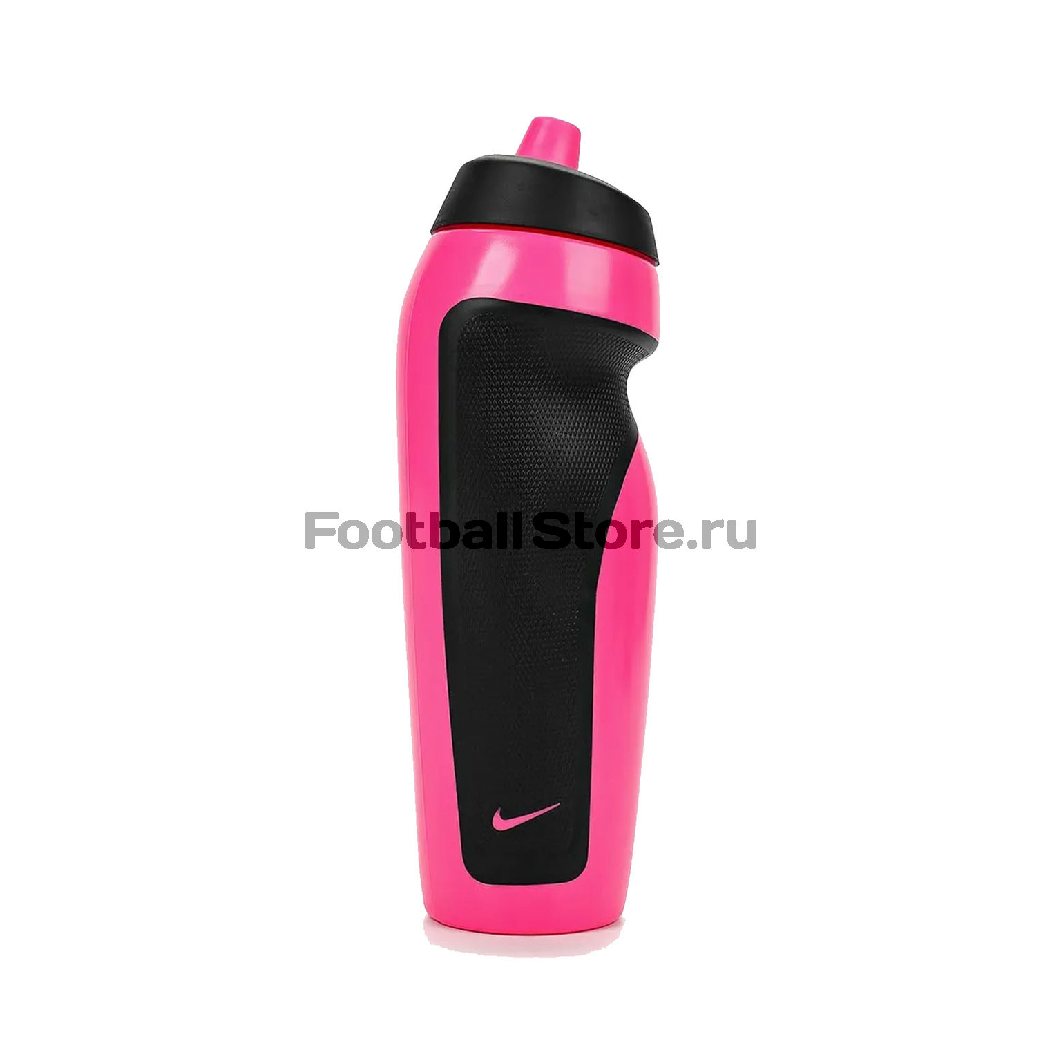 Бутылка для воды Nike Sport Water Bottle Game N.OB.11.632.OS полотенце nike sport towel n tt 01 969 lg