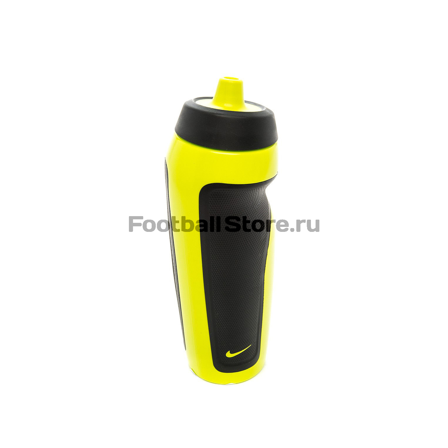 Бутылка для воды Nike Sport Water Bottle Game N.OB.11.710.OS nike nike sport water 590ml bottle