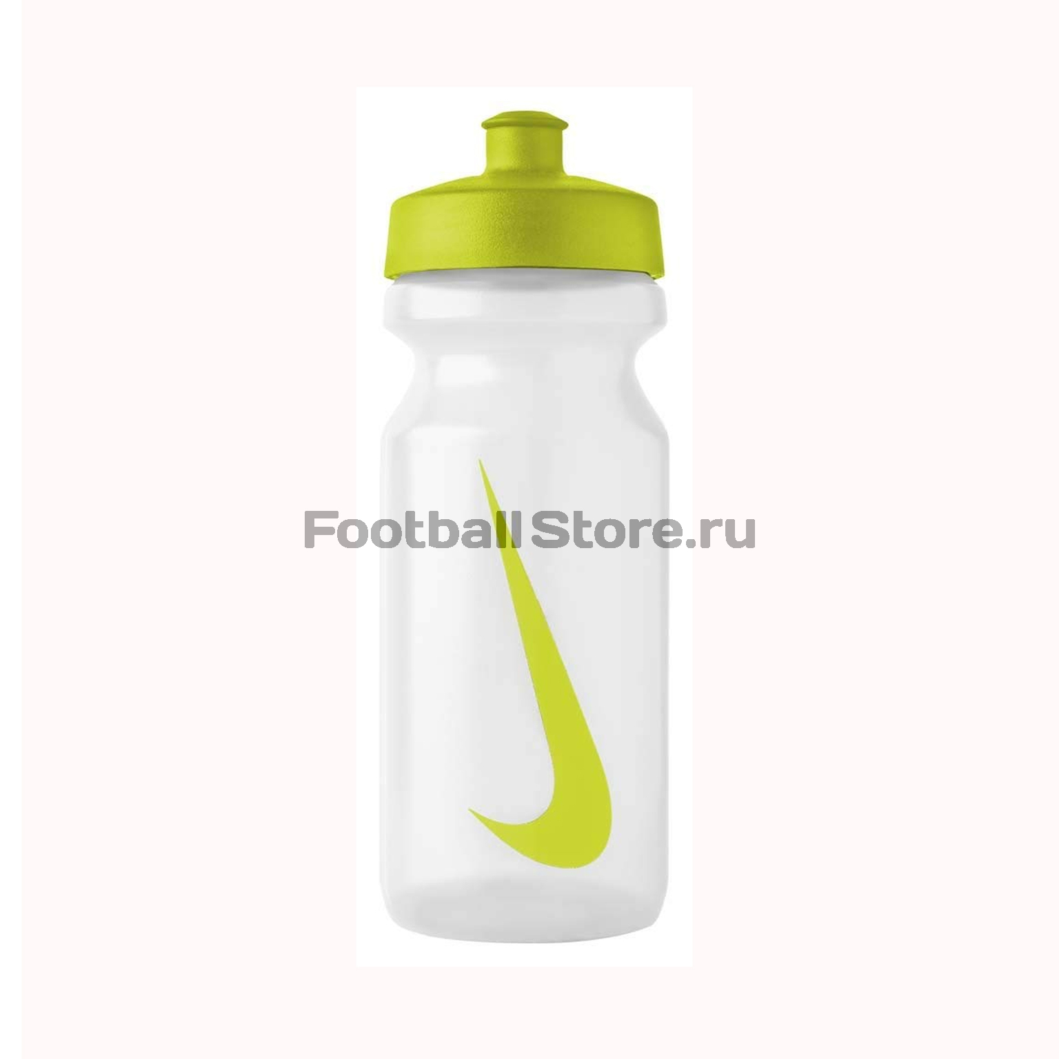 Бутылка для воды Nike big mouth water bottle 220Z Game N.OB.17.964.22